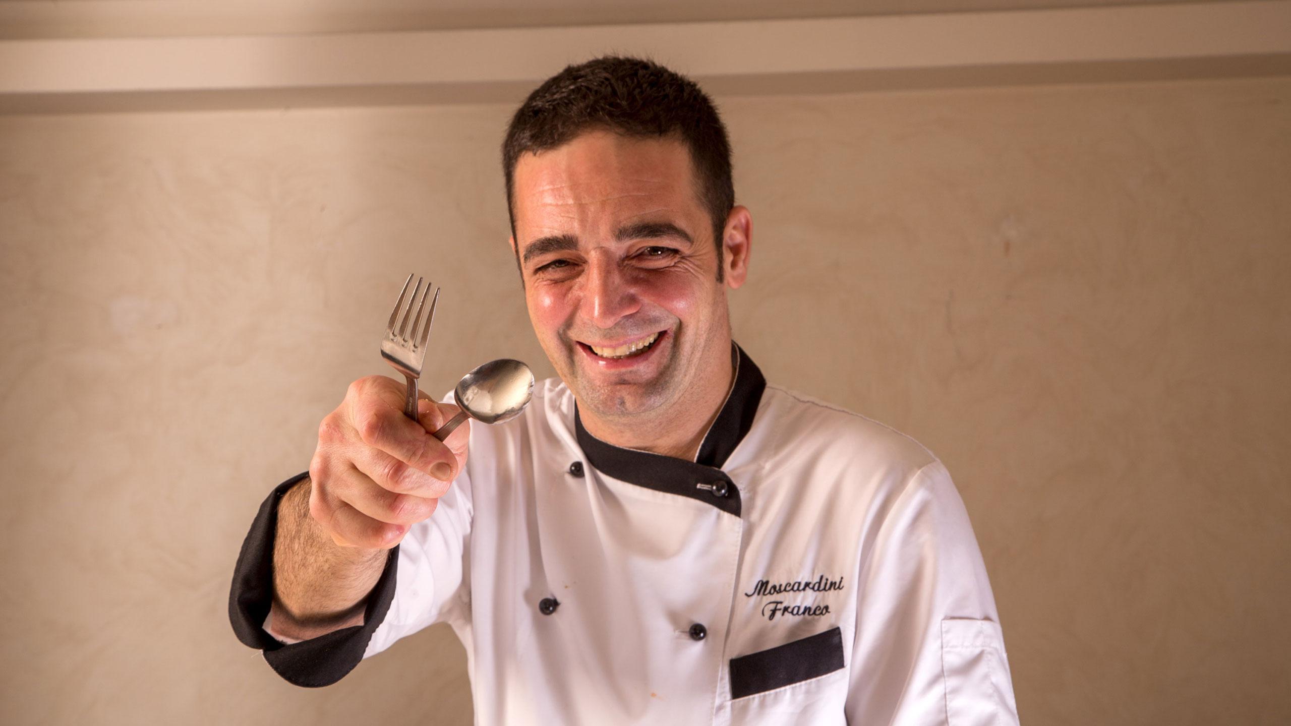 hotel-oxford-roma-ristorante-05.jpg