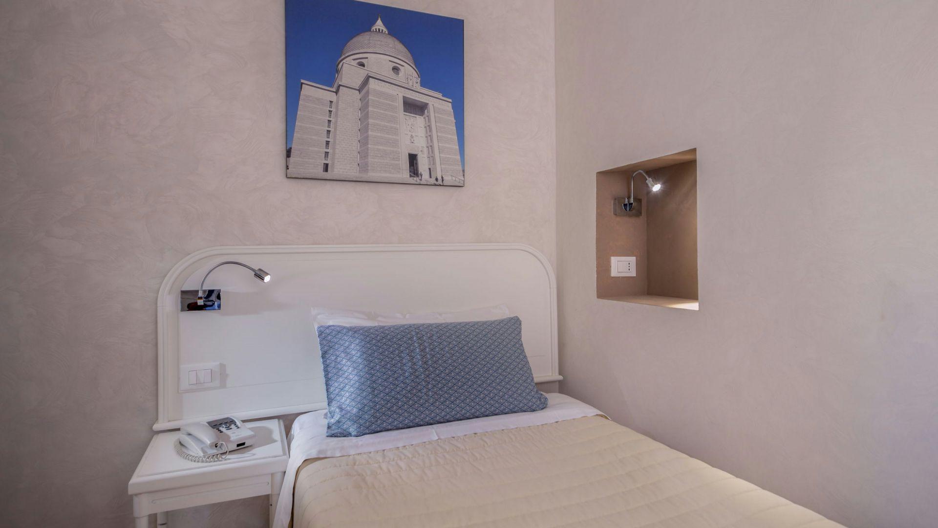 Foto-Galeria-Hotel-Oxford-Roma-quarto-20