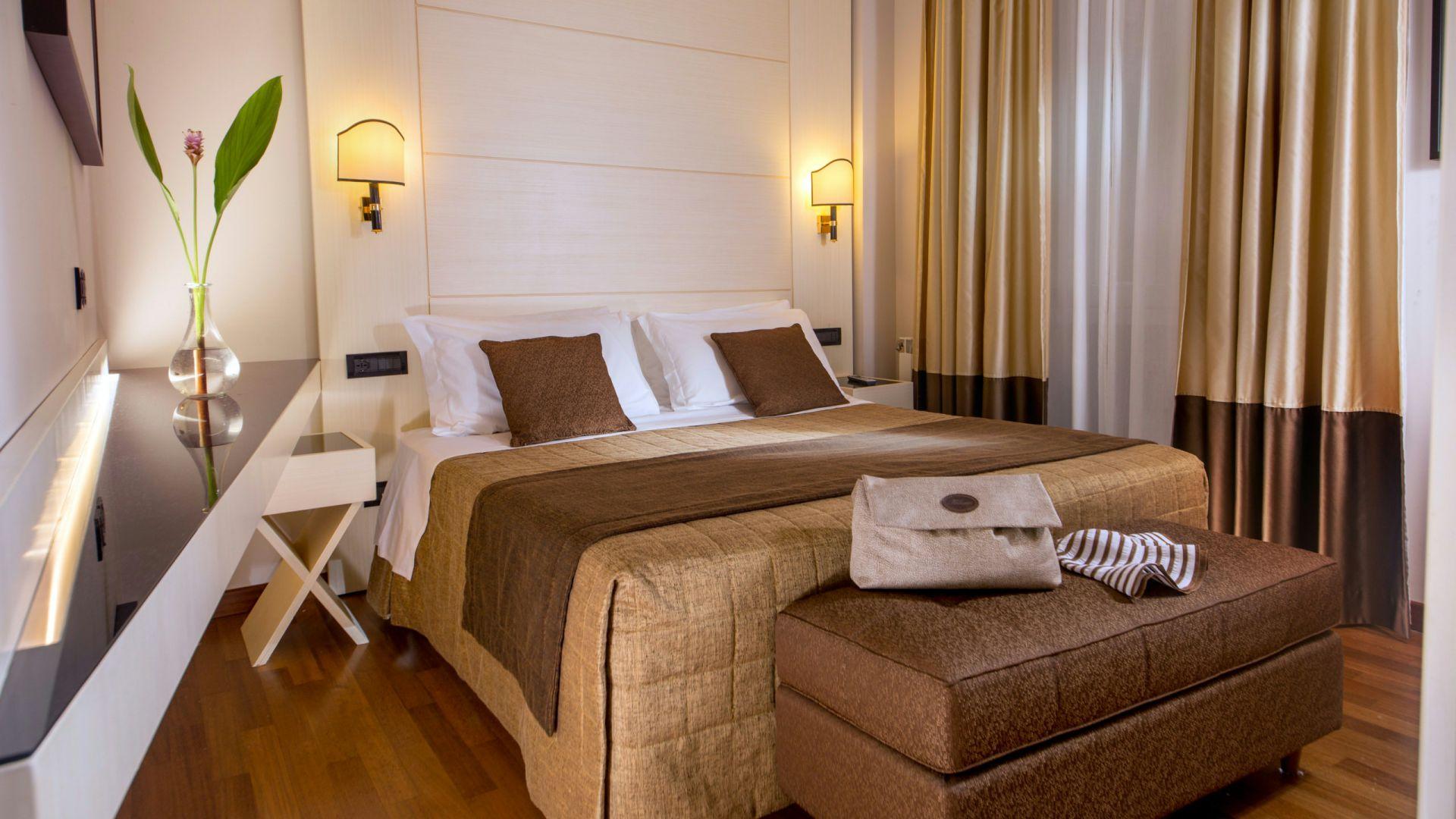 Foto-Hotel-Oxford-Roma-camera-1