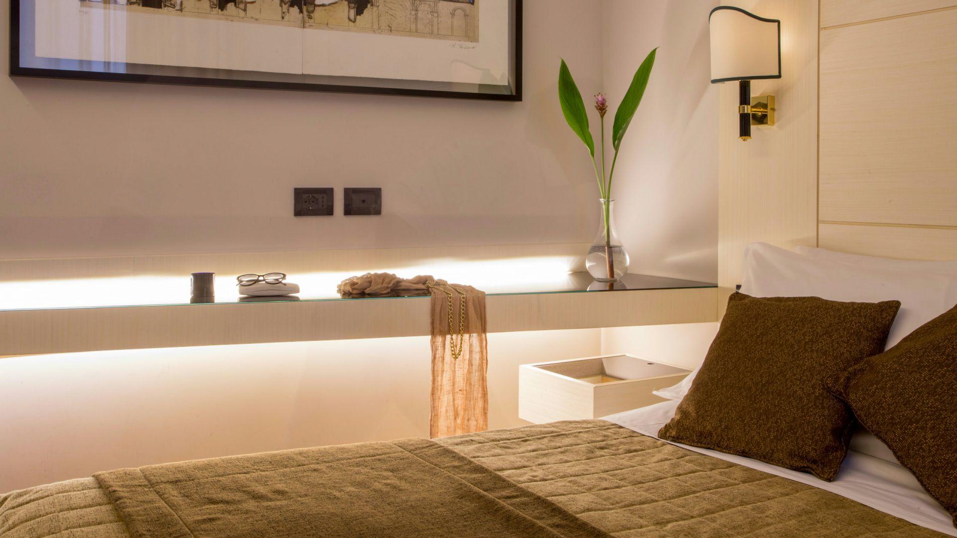 Foto-Hotel-Oxford-Roma-quarto-2