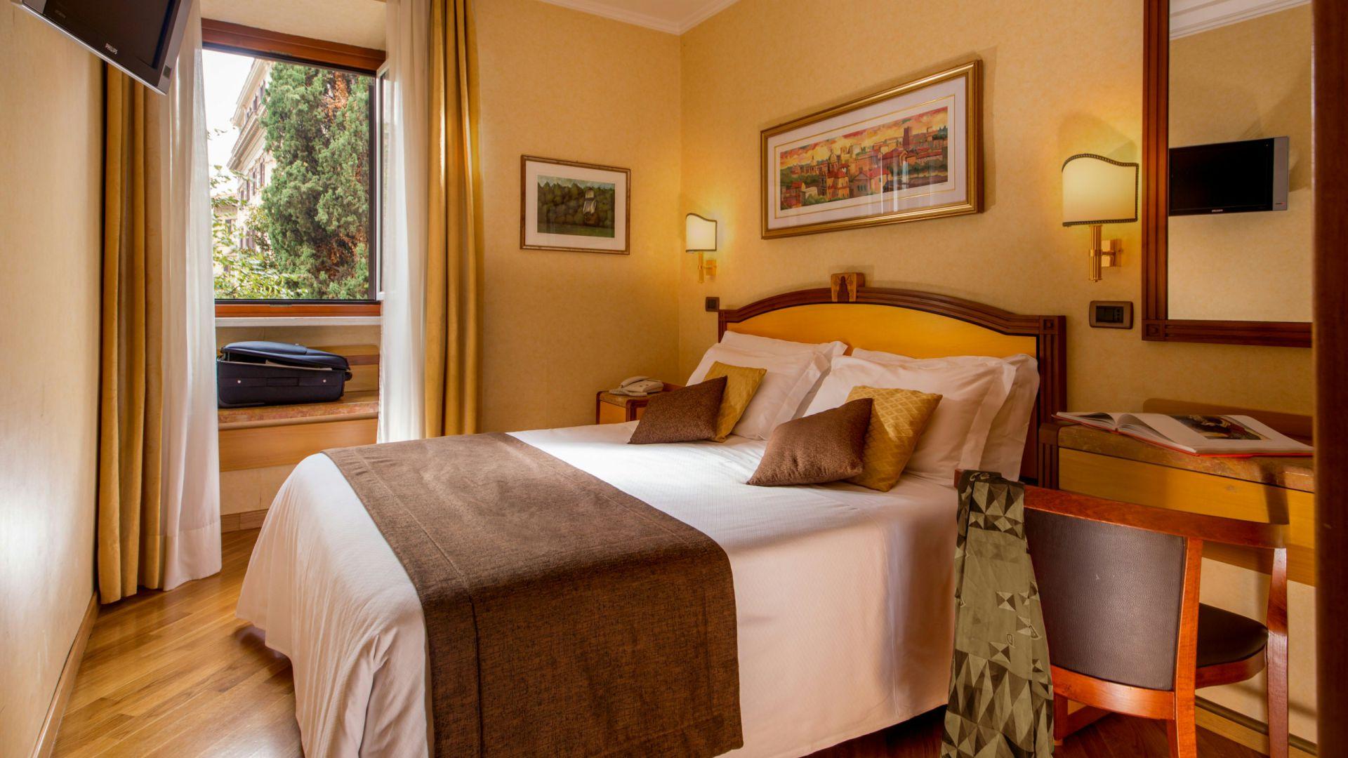 Foto-Hotel-Oxford-Roma-casa-de-banho-2