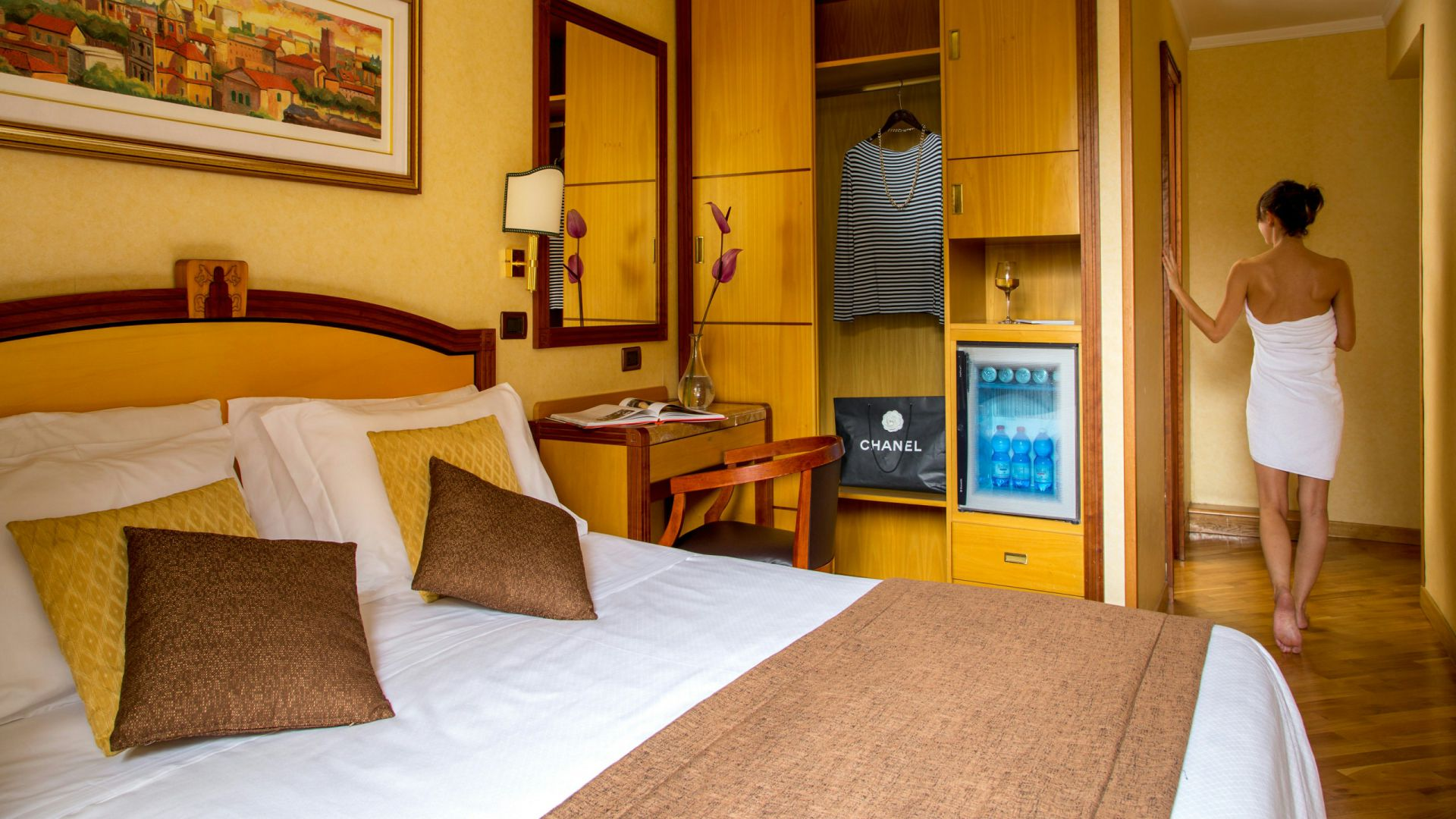 Foto-Hotel-Oxford-Roma-camera-4