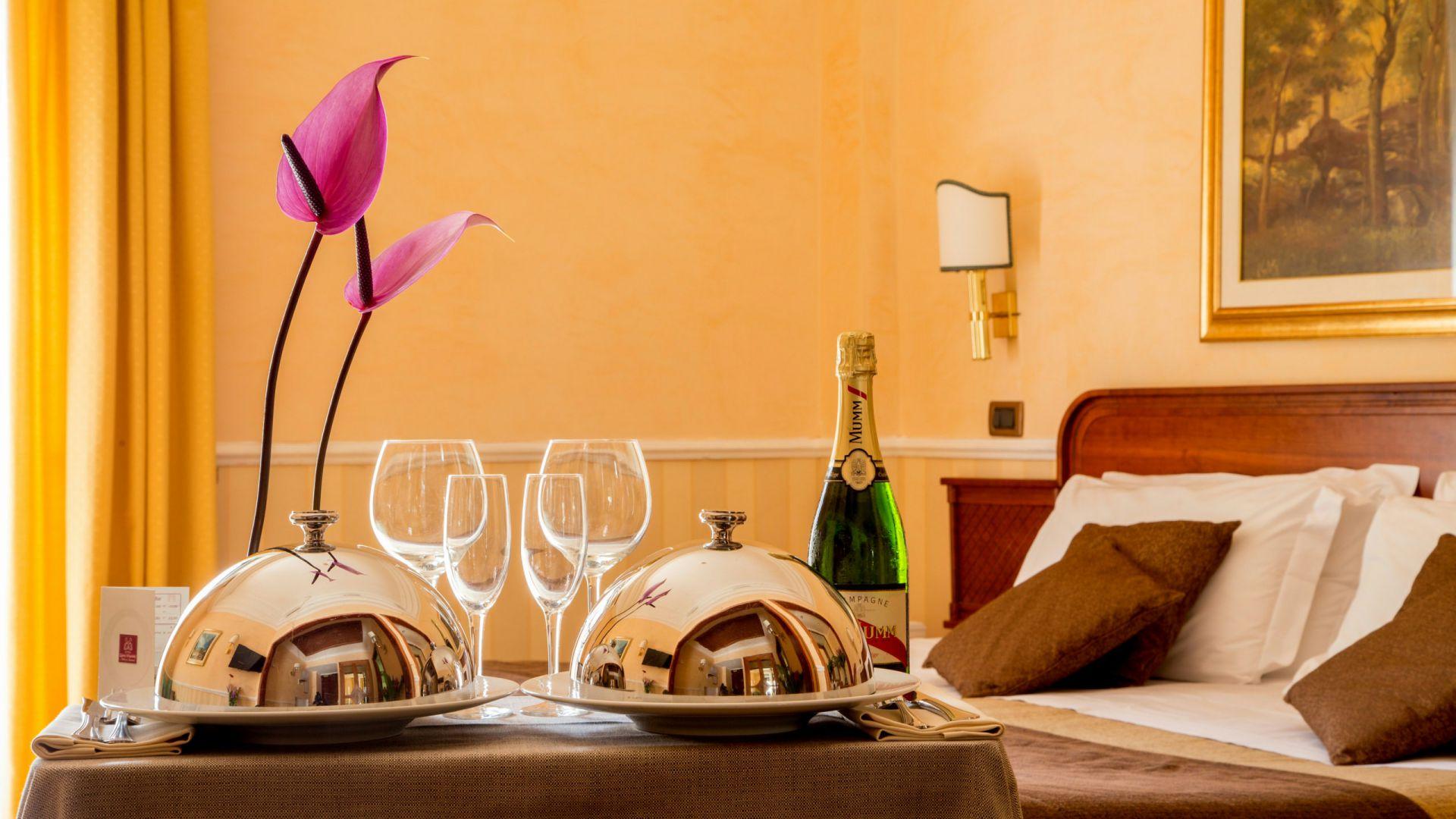 Foto-Hotel-Oxford-Roma-servizio-in-camera-2