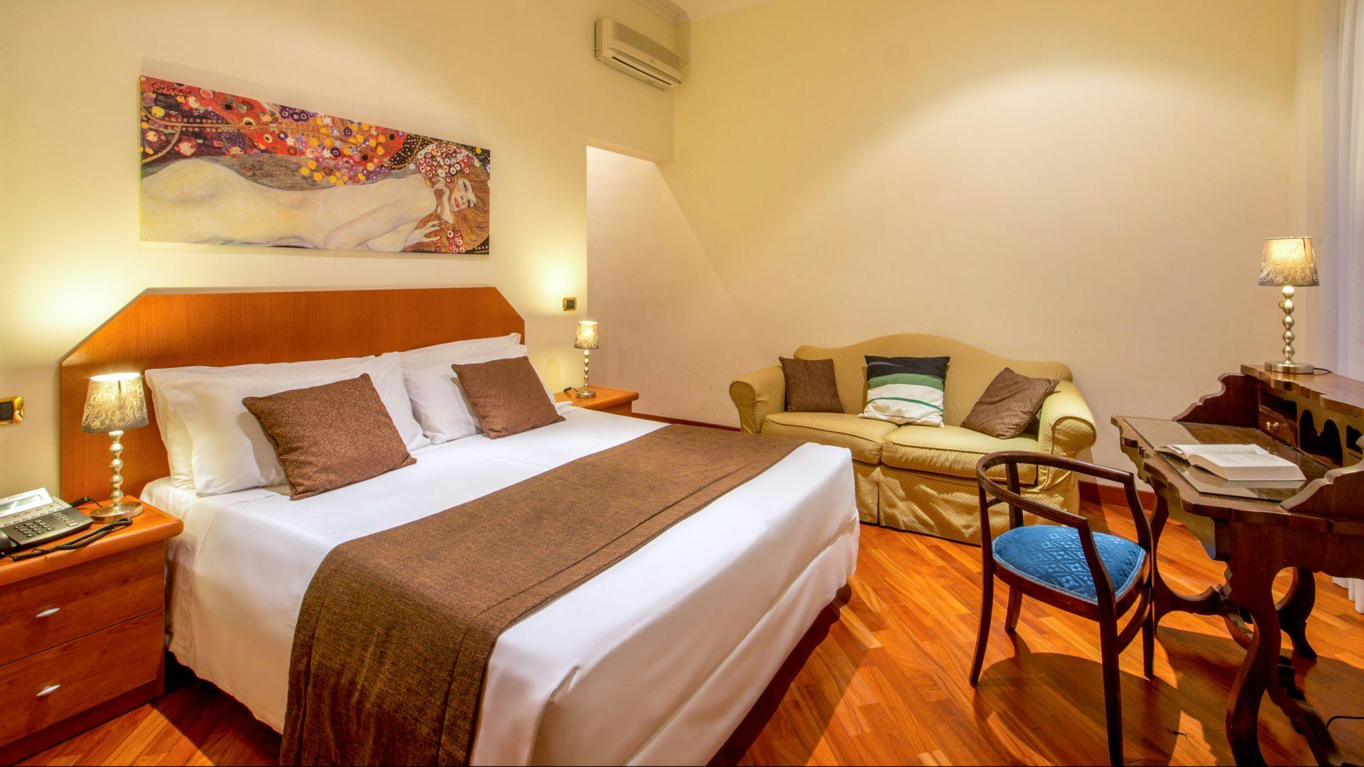 Foto-Hotel-Oxford-Roma-apartamento-1