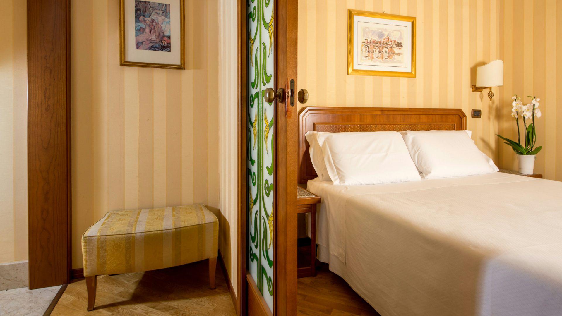 Foto-Hotel-Oxford-Roma-apartamento-2