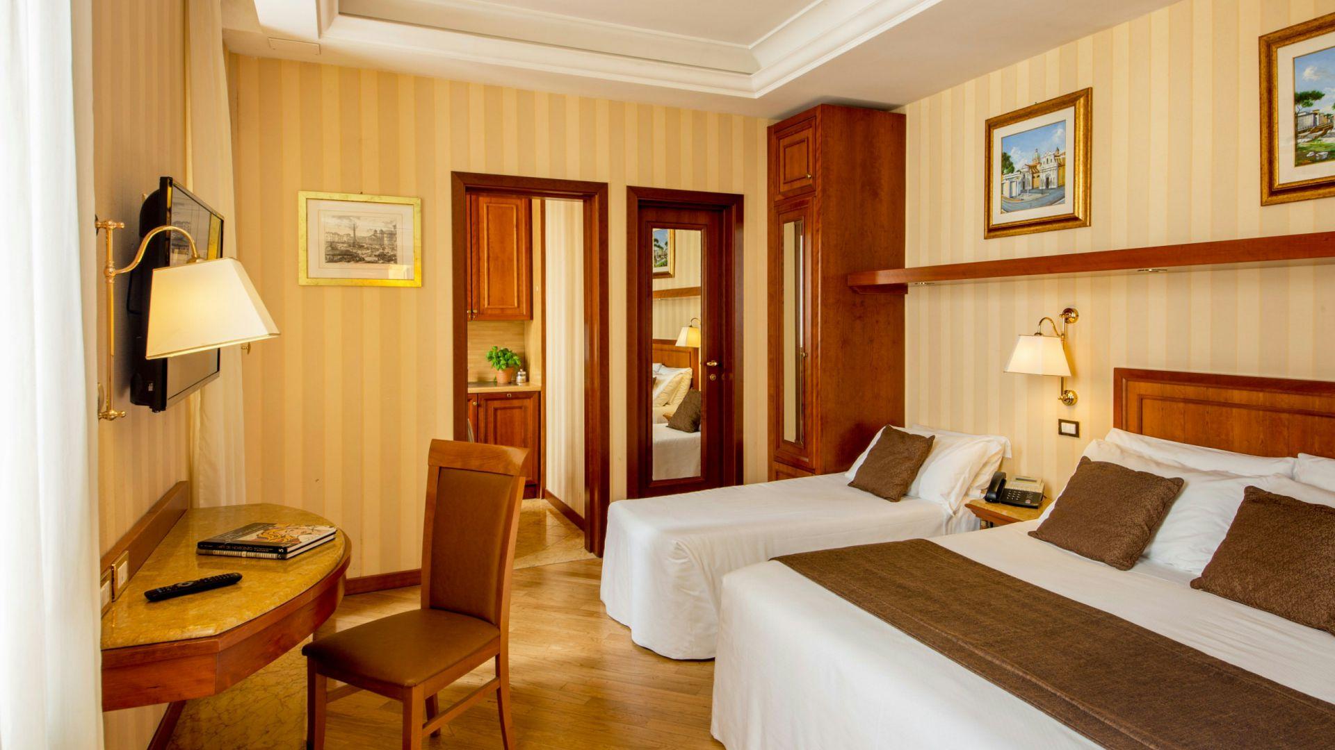 Foto-Hotel-Oxford-Roma-apartamento-4