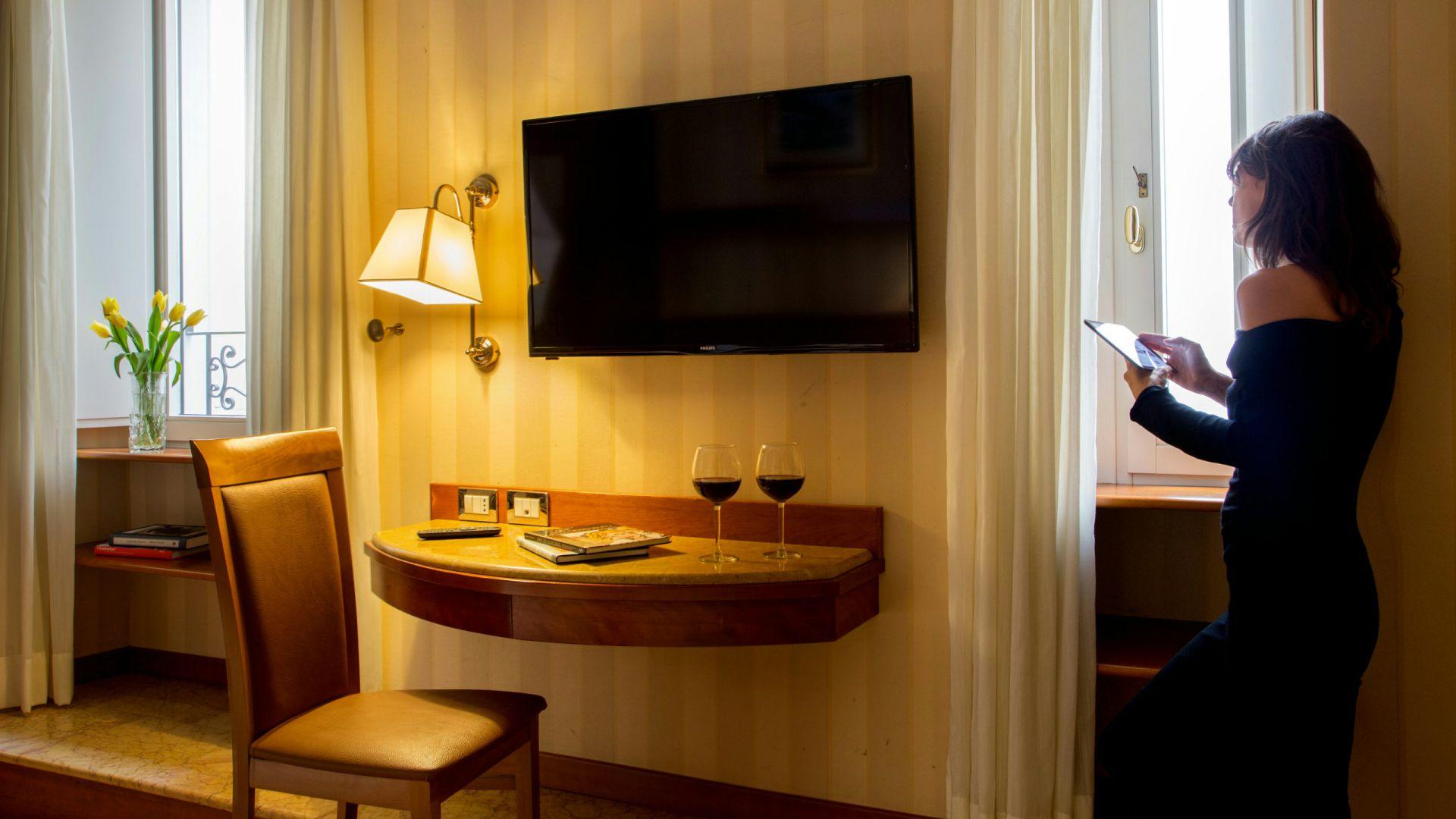 Foto-Hotel-Oxford-Roma-apartamento-5