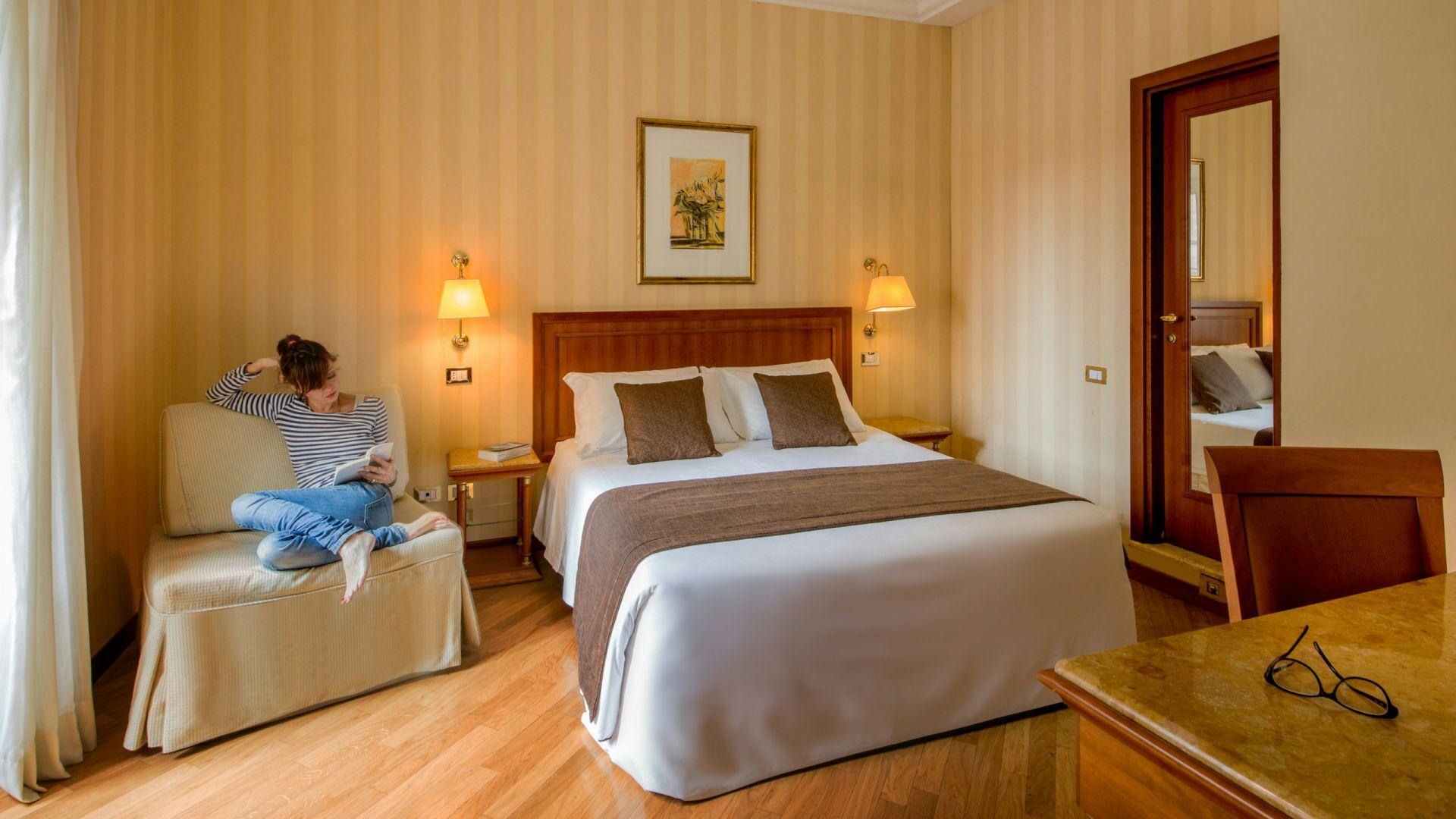 Foto-Hotel-Oxford-Roma-apartamento-8