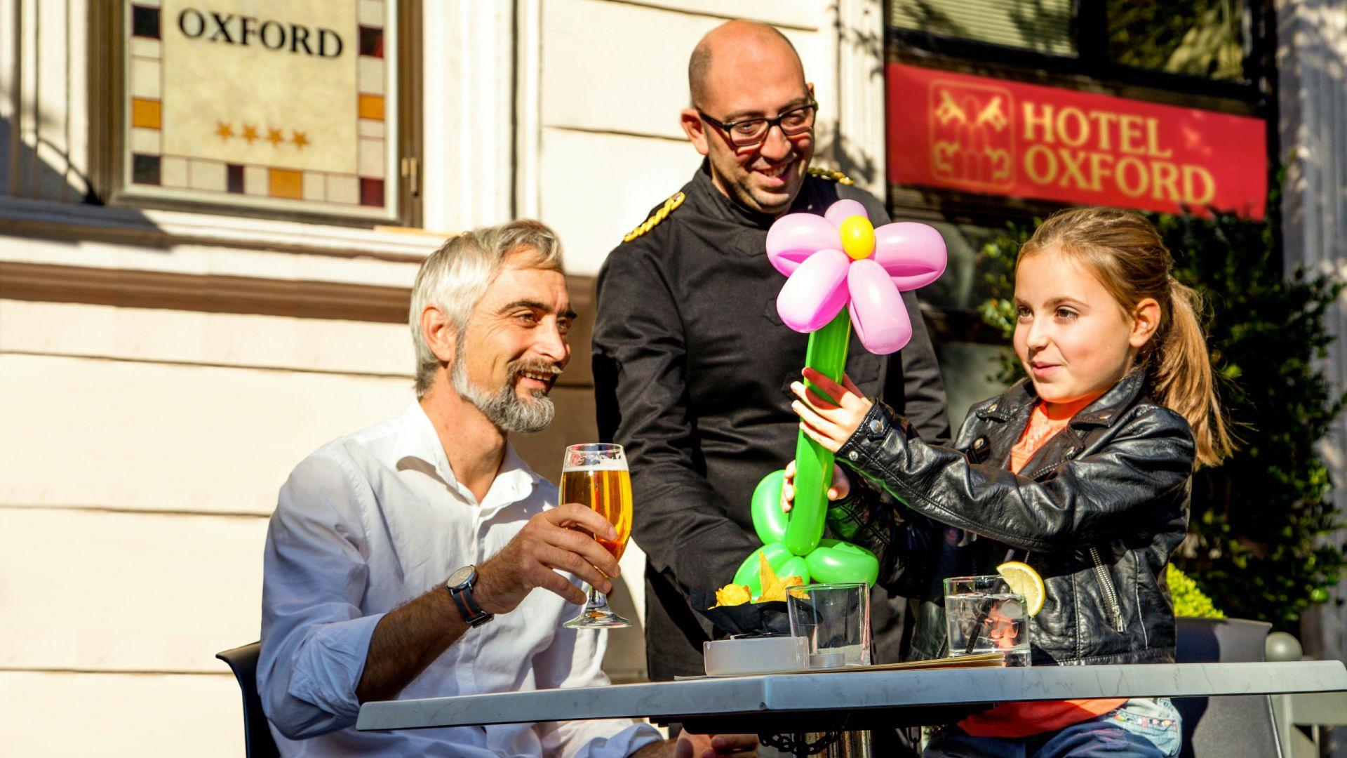 Foto-Hotel-Oxford-Roma-ospiti-1