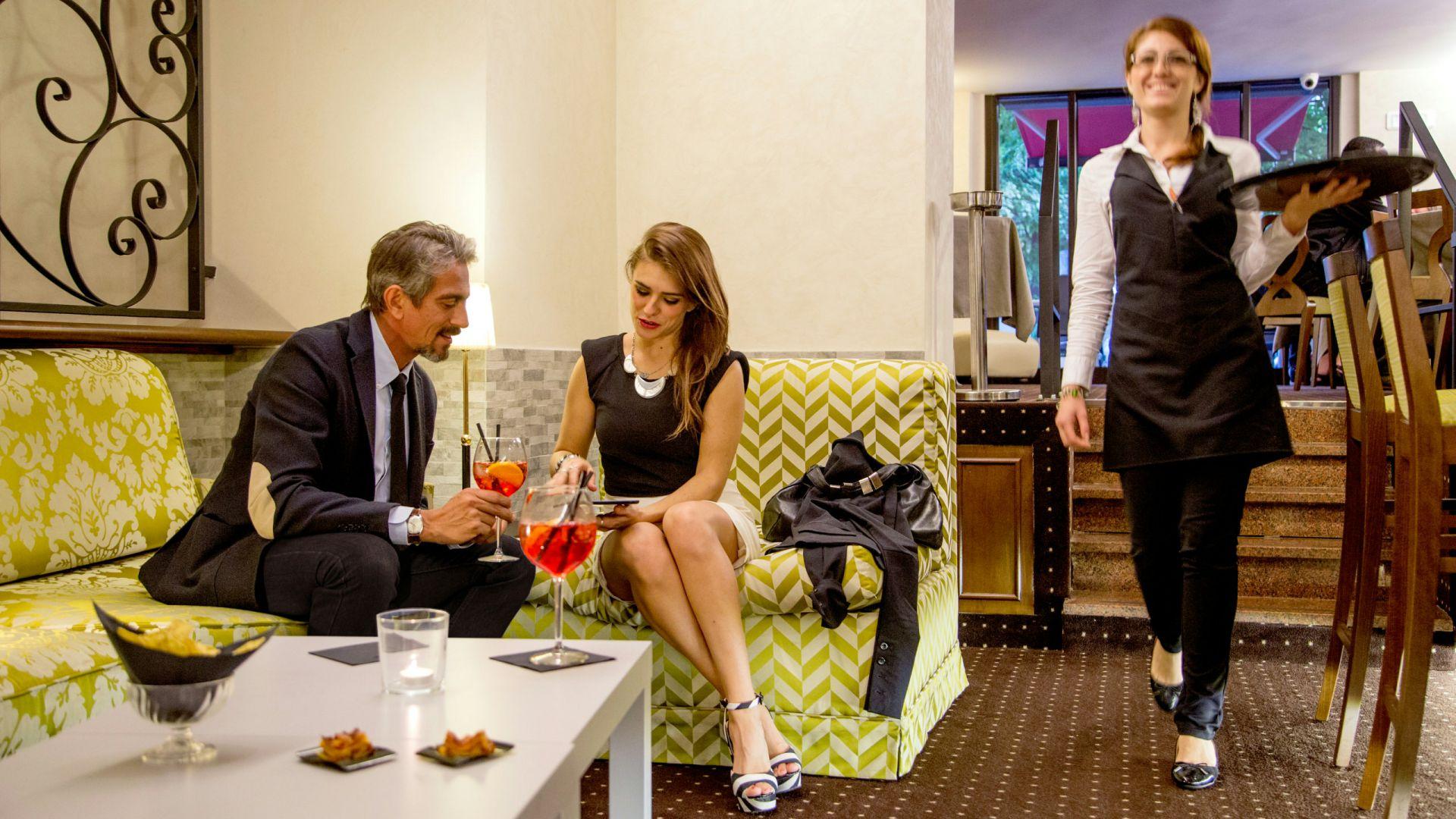 Foto-Hotel-Oxford-Roma-hóspedes-7