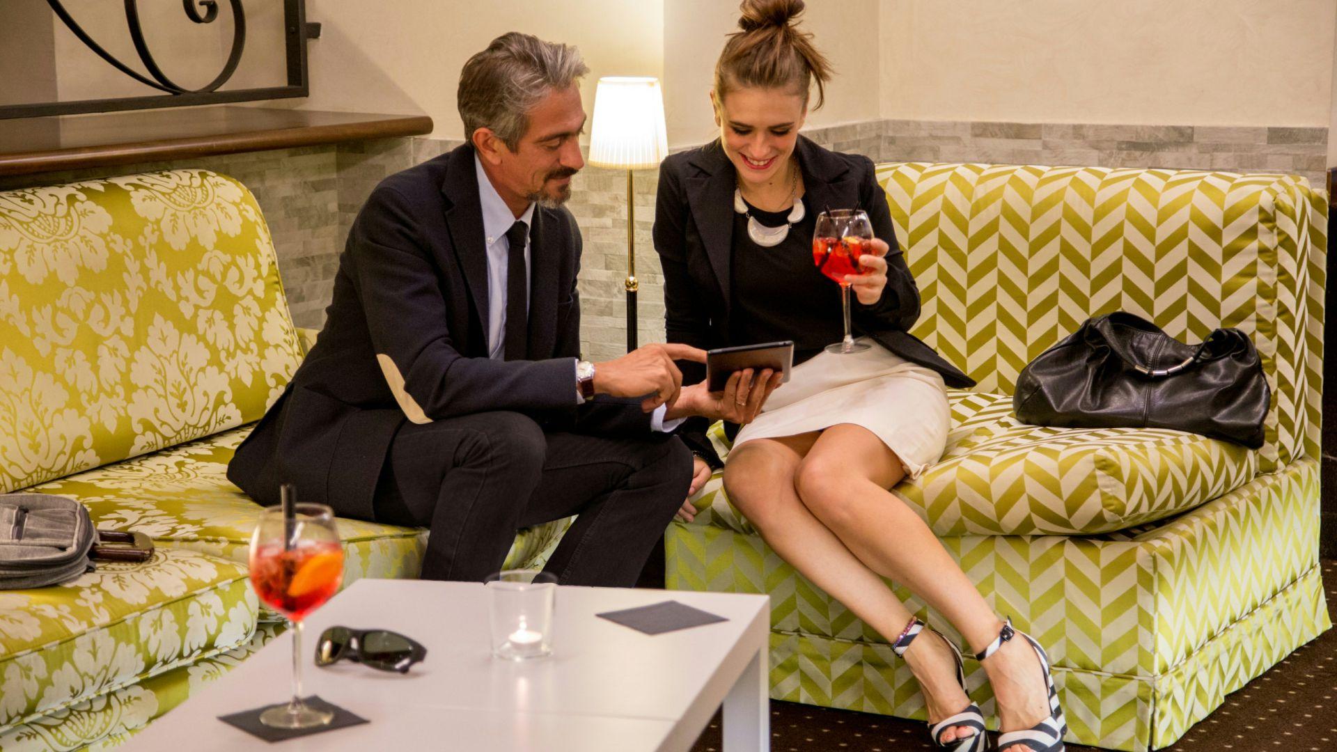 Foto-Hotel-Oxford-Roma-ospiti-8