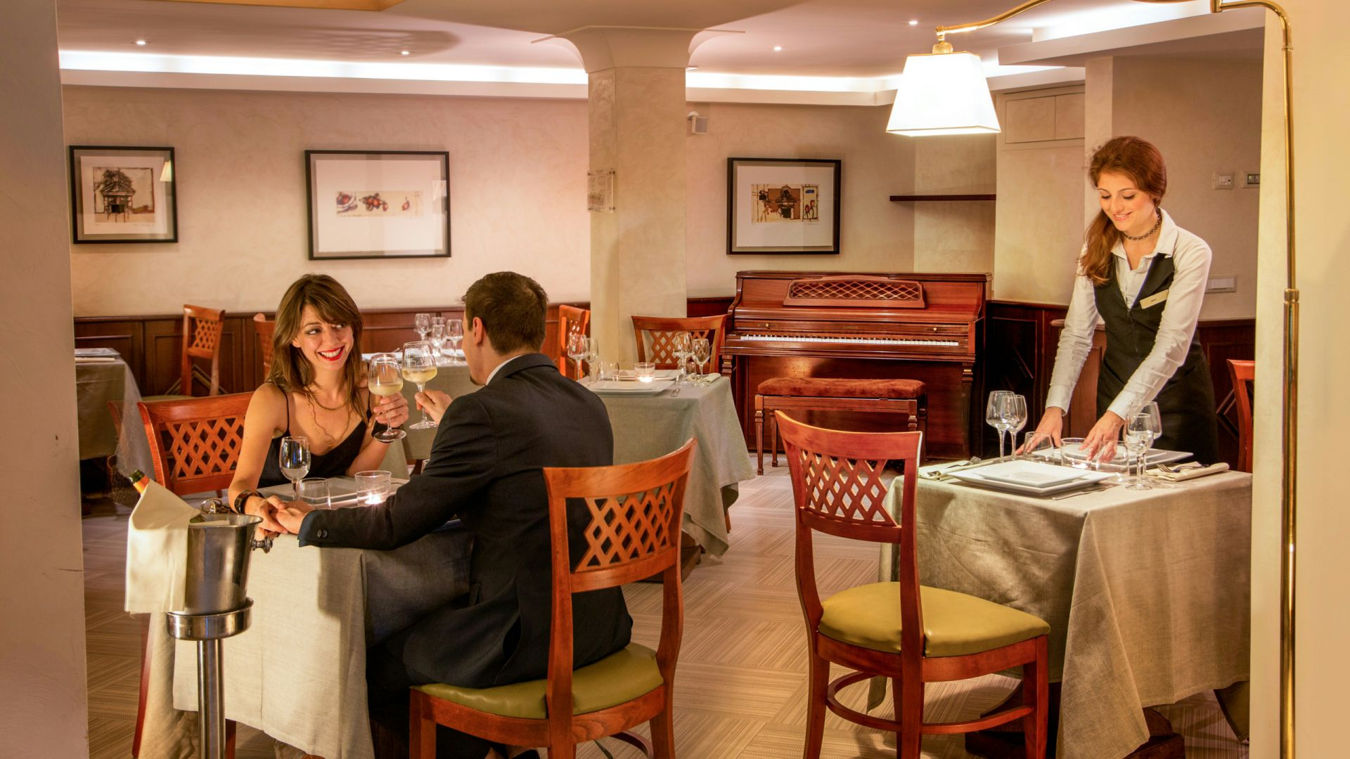 Foto-Hotel-Oxford-Roma-hóspedes-10