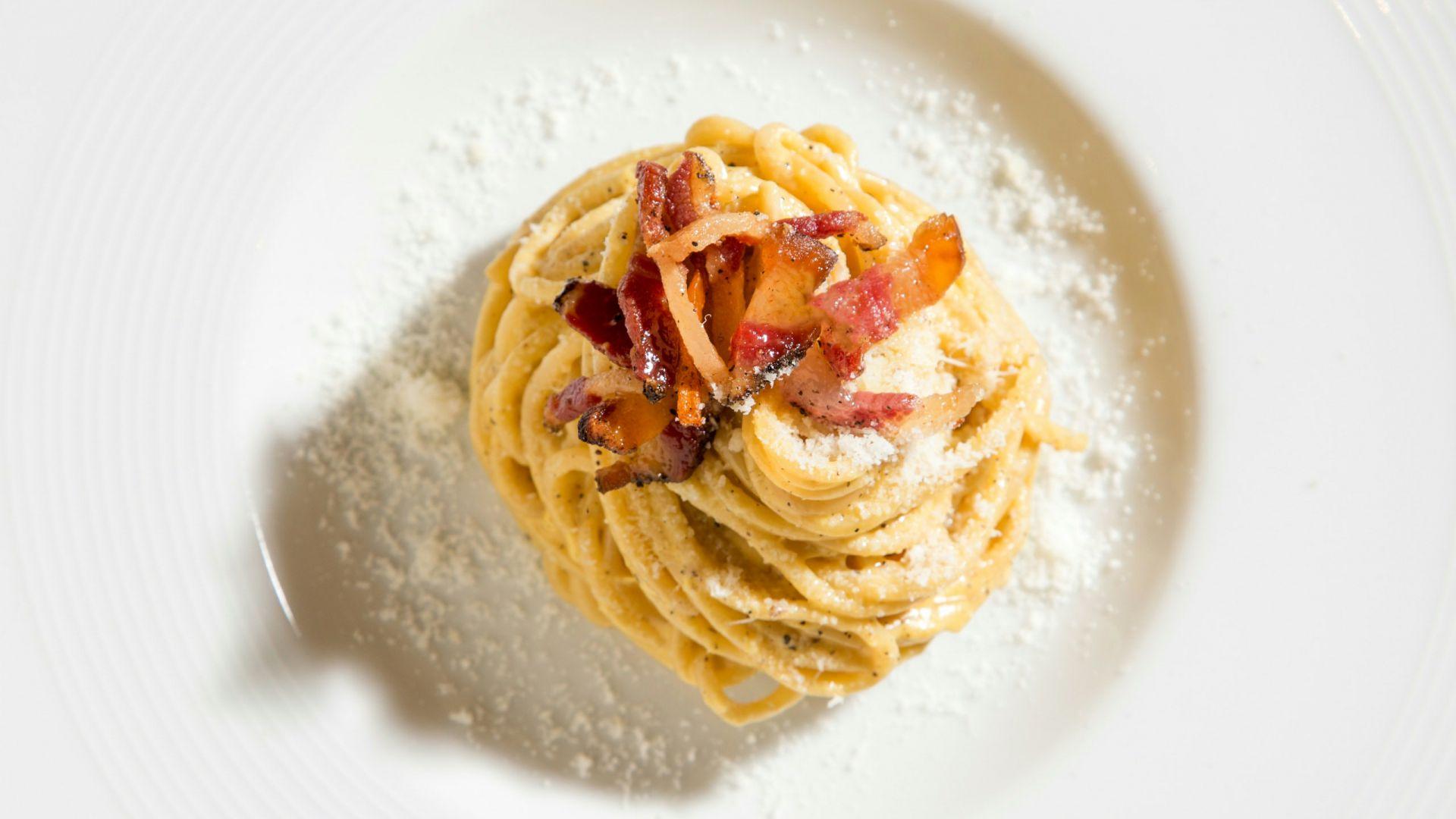 Photo-Hotel-Oxford-Rome-restaurant-23