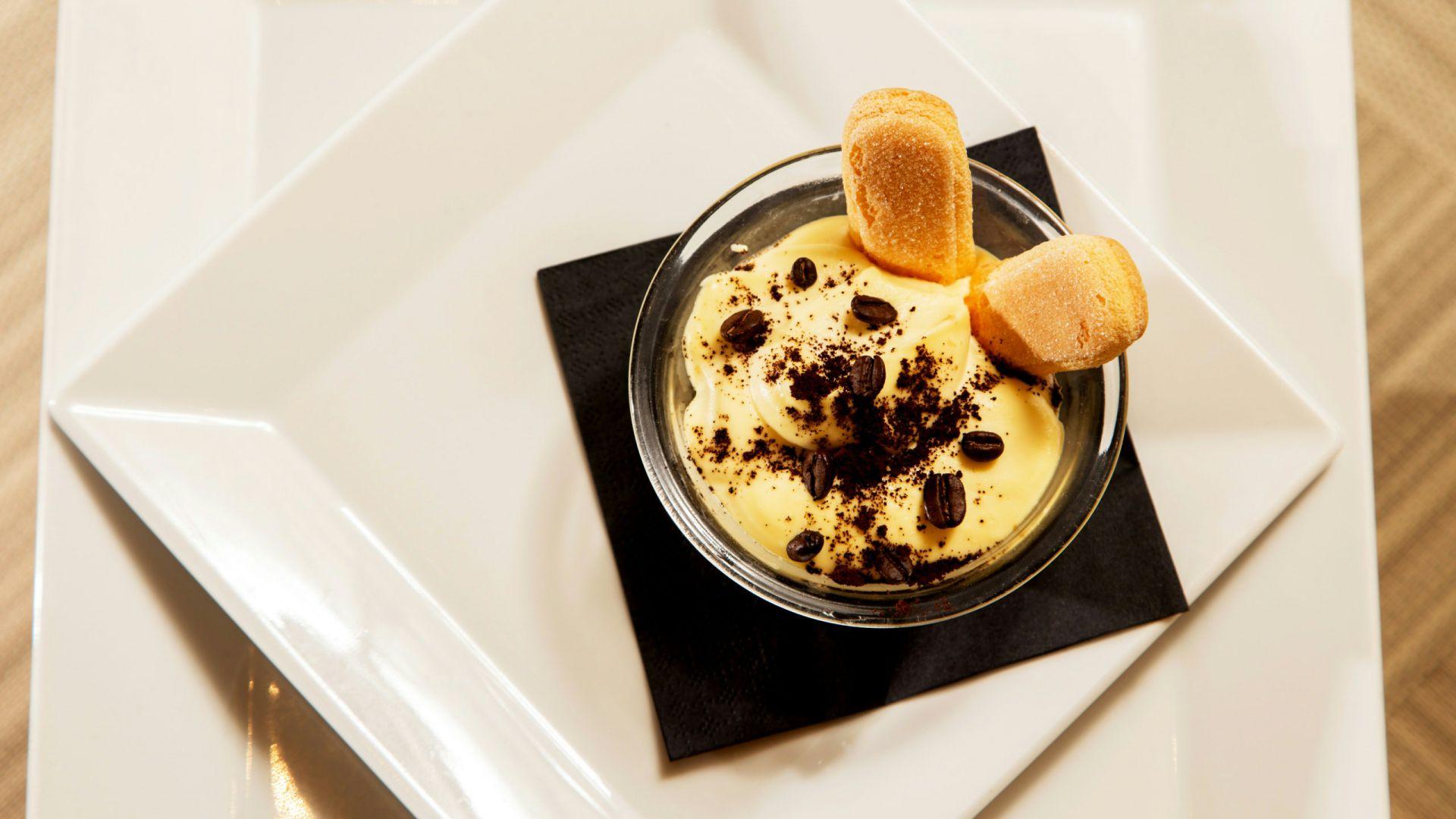 Photo-Hotel-Oxford-Rome-restaurant-26
