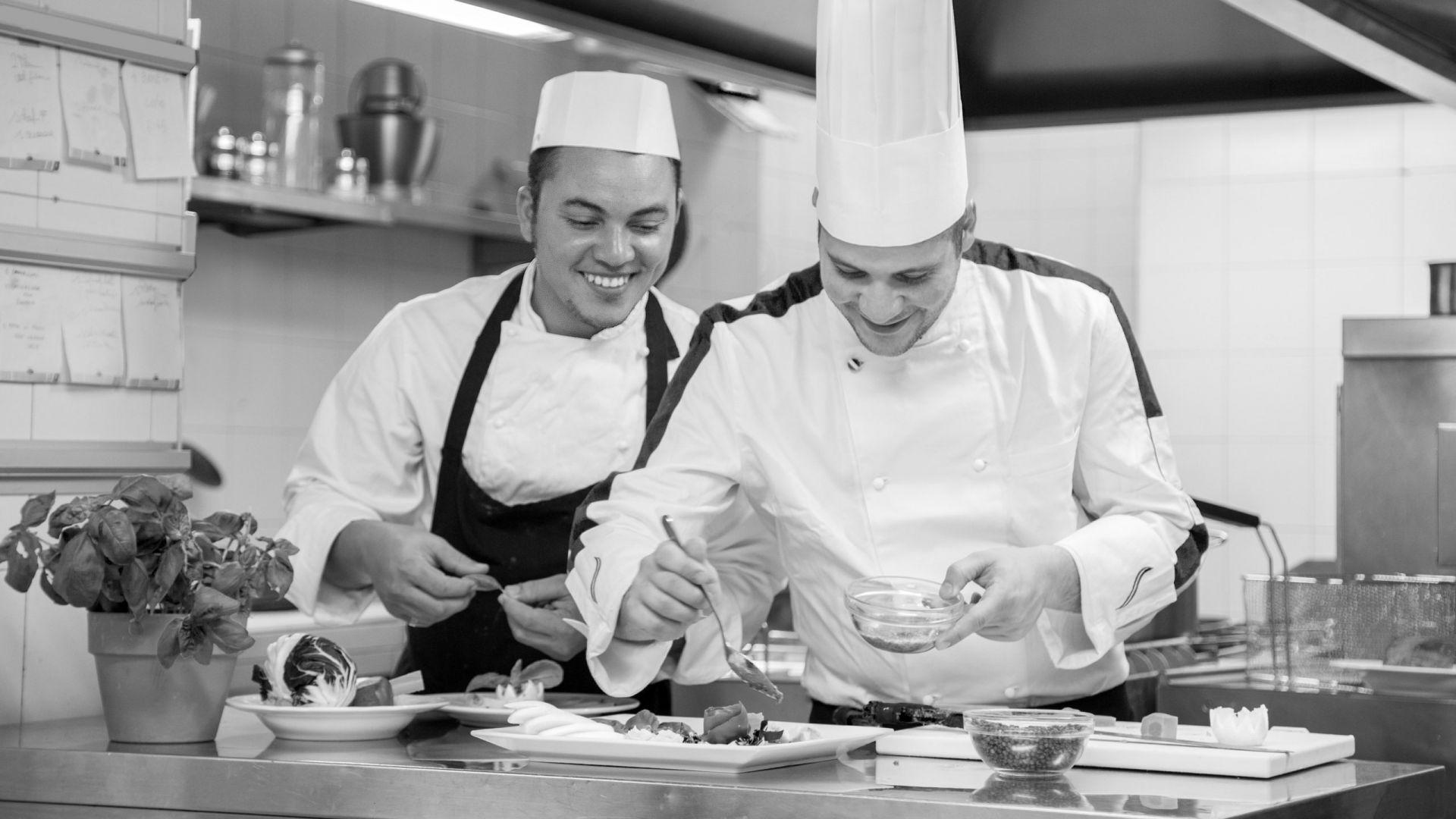 Photo-Hotel-Oxford-Rome-chef-5