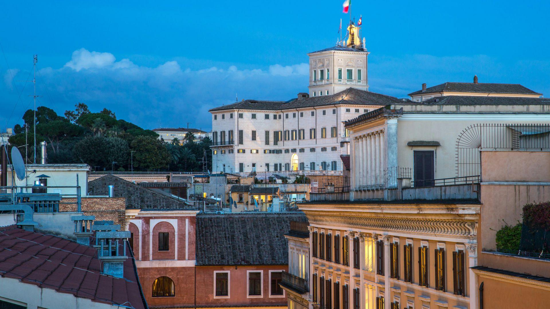 Foto-Hotel-Oxford-Roma-panorama-2