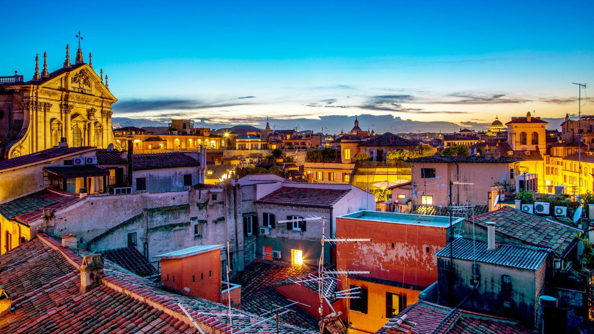 Photo-Hotel-Oxford-Rome-landscape-3