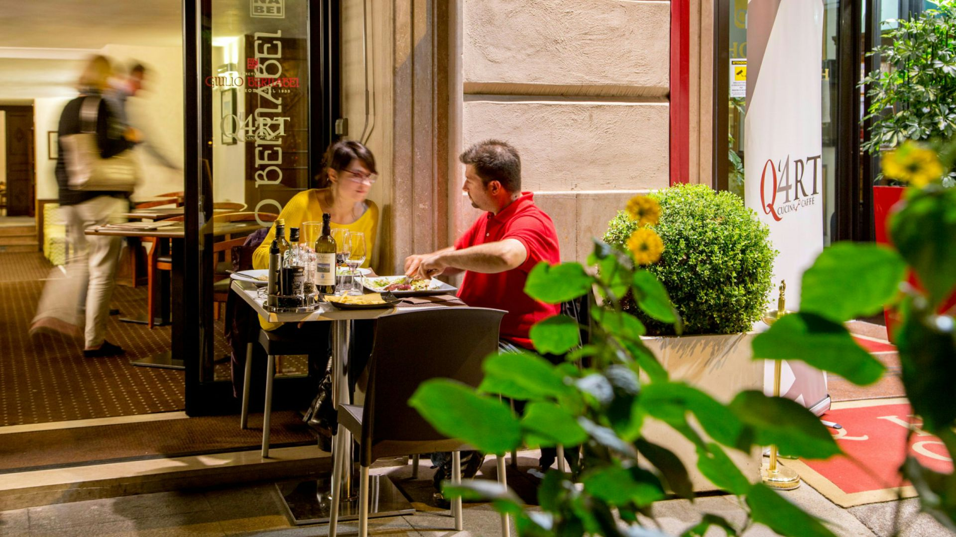 Foto-Hotel-Oxford-Roma-bar-de-vinhos-3