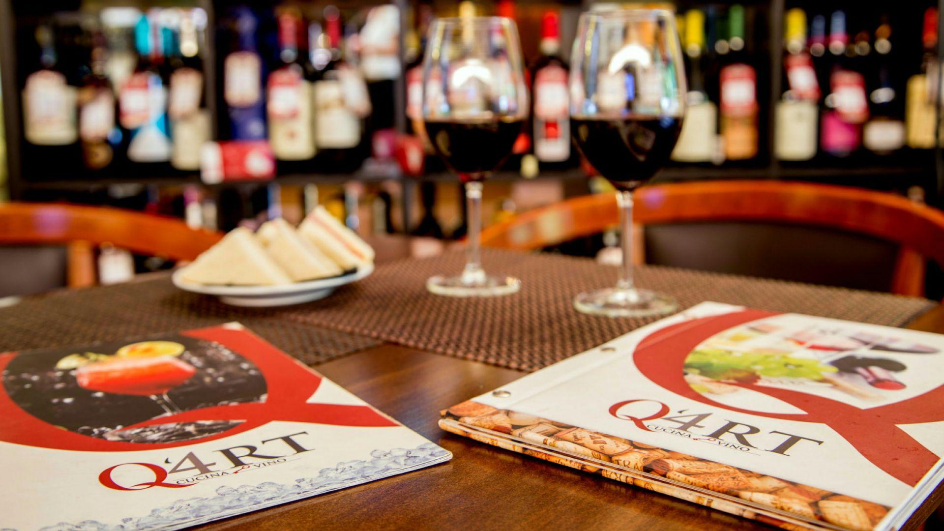 Foto-Hotel-Oxford-Roma-bar-de-vinhos-6