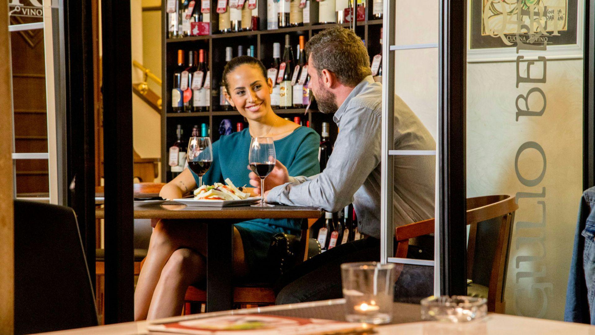 Foto-Hotel-Oxford-Roma-bar-de-vinhos-14