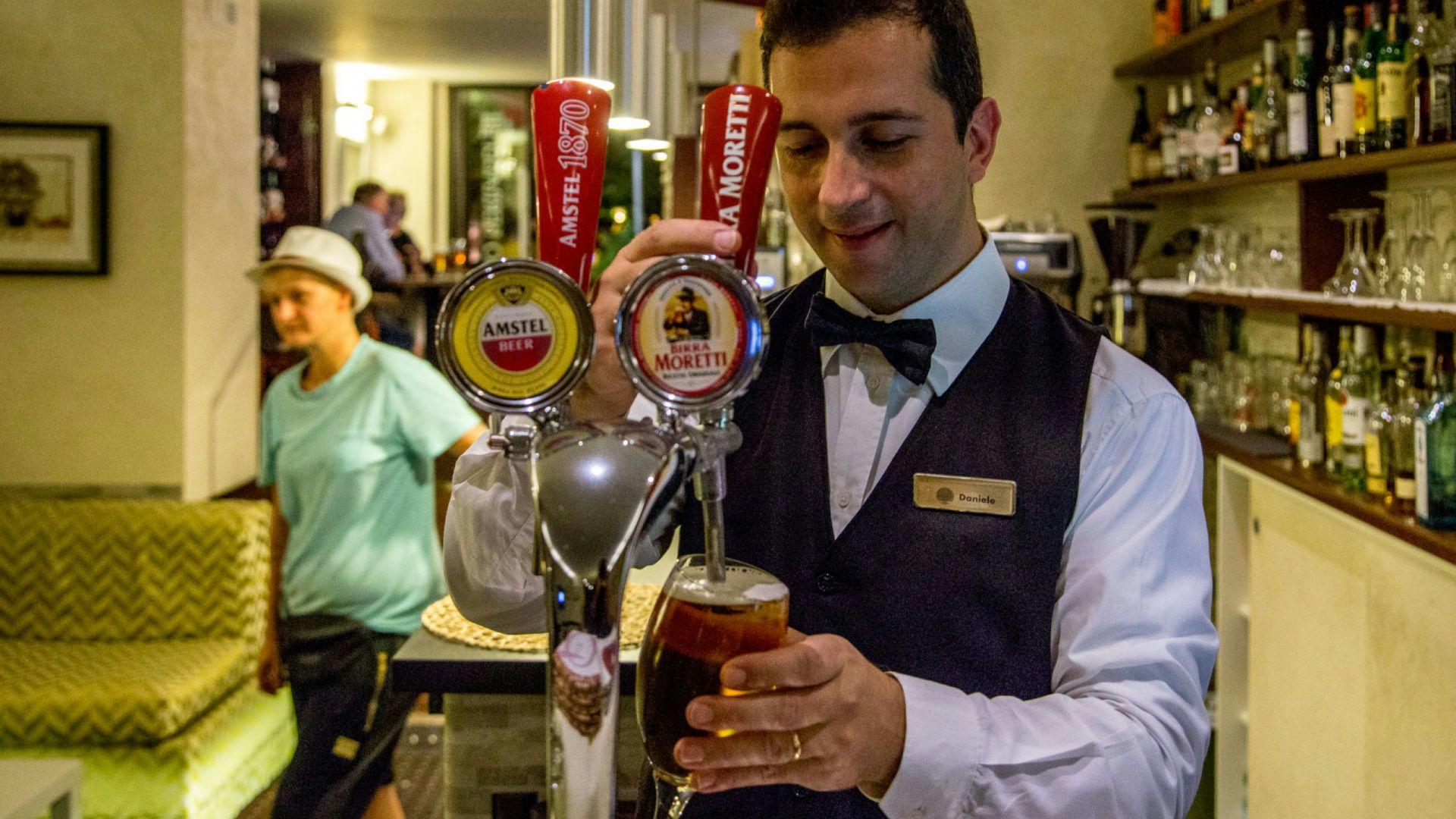 Foto-Hotel-Oxford-Roma-bar-de-vinhos-19