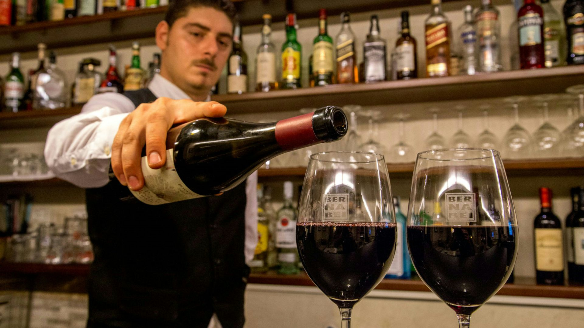 Foto-Hotel-Oxford-Roma-bar-de-vinhos-20