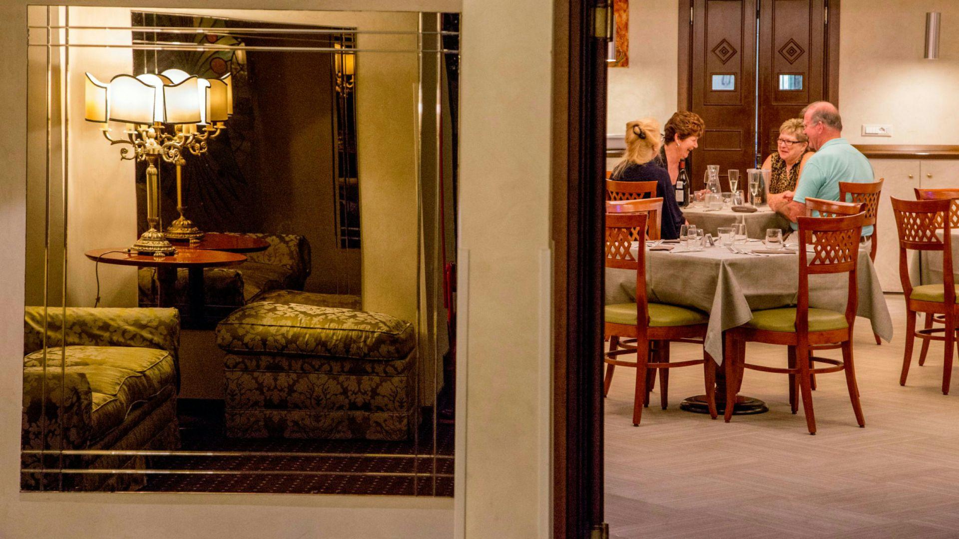 Foto-Hotel-Oxford-Roma-enoteca-22