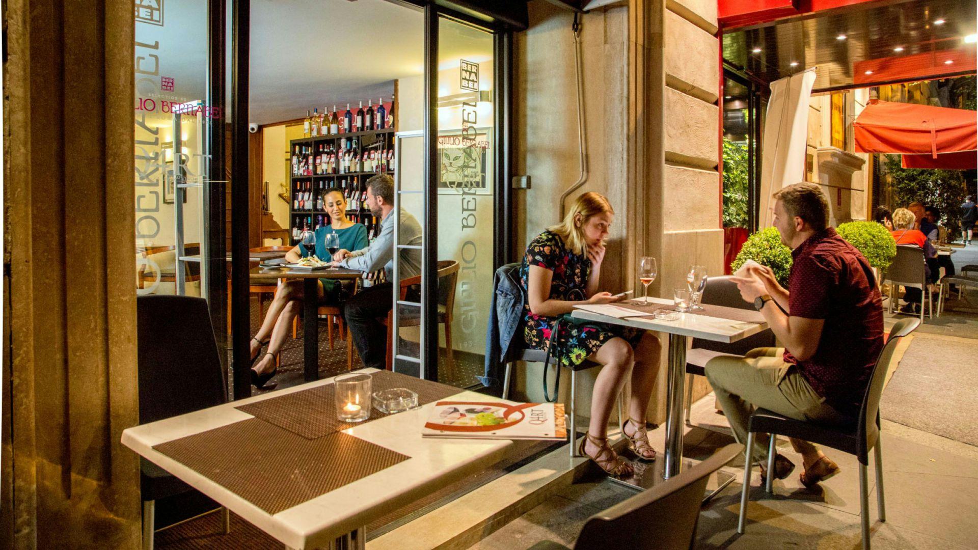 Foto-Hotel-Oxford-Roma-enoteca-24