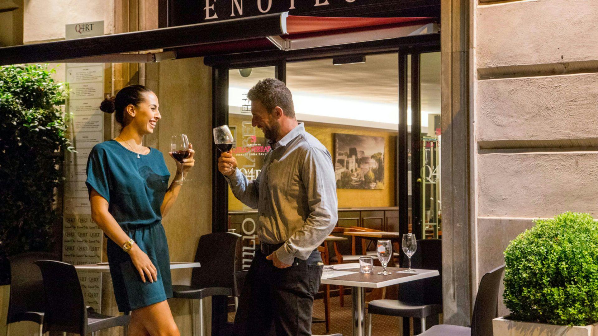 Foto-Hotel-Oxford-Roma-enoteca-25