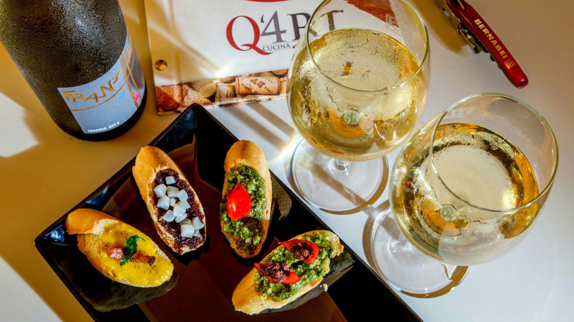 Foto-Hotel-Oxford-Roma-bar-de-vinhos-26