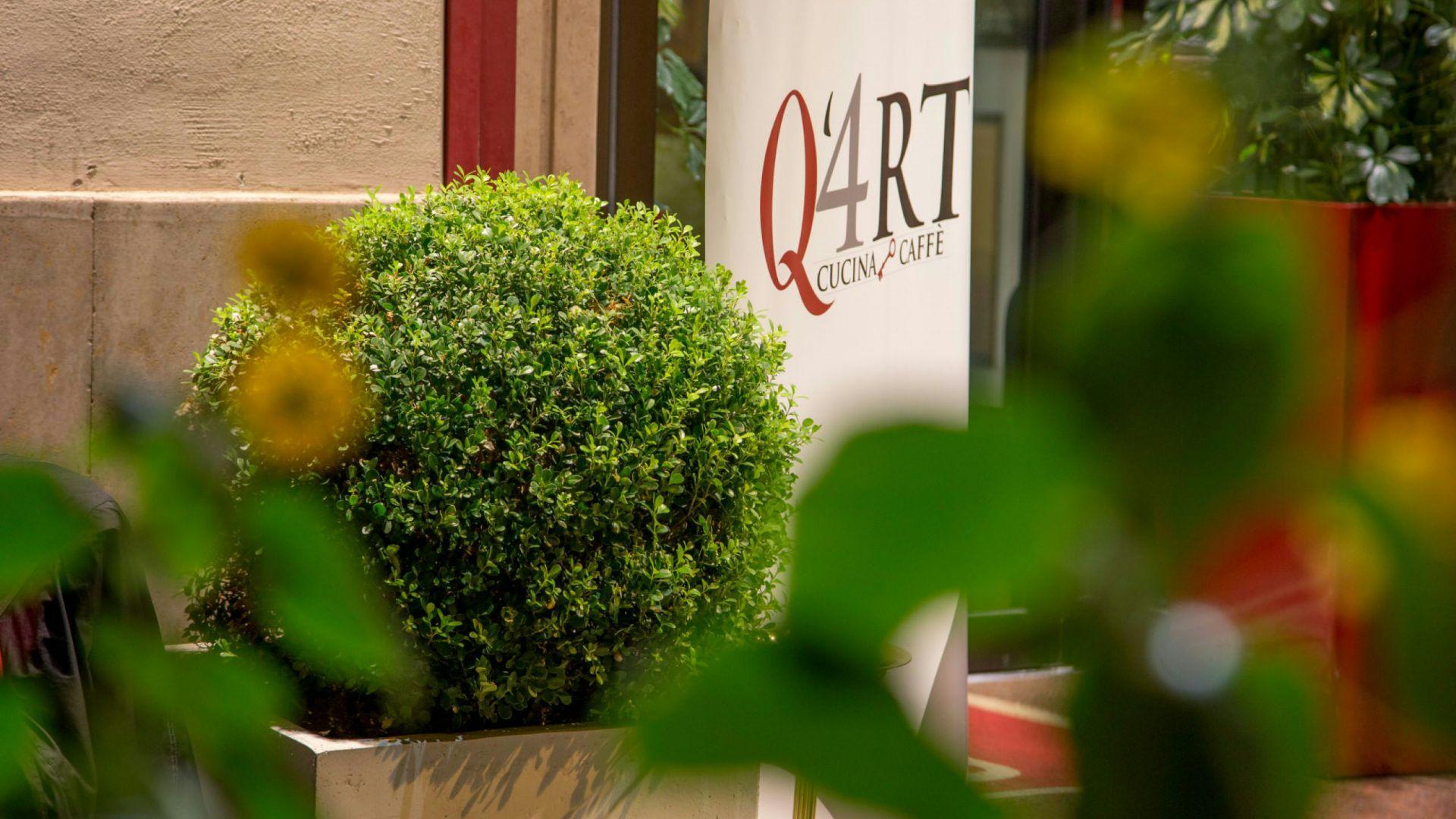 Foto-Hotel-Oxford-Roma-bar-de-vinhos-30