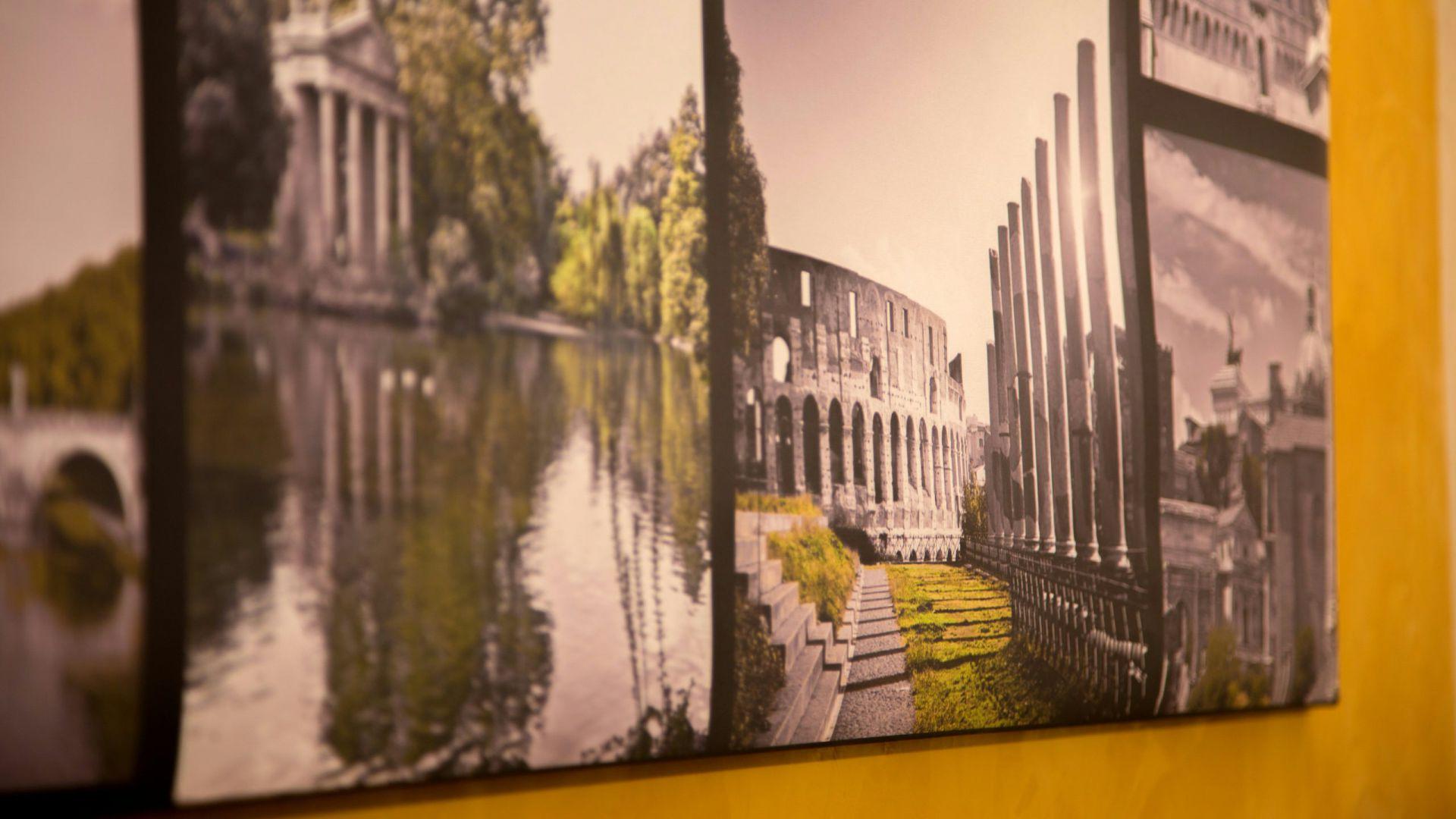 Galleria-Fotografica-Hotel-Oxford-Roma-hall-dettaglio-3