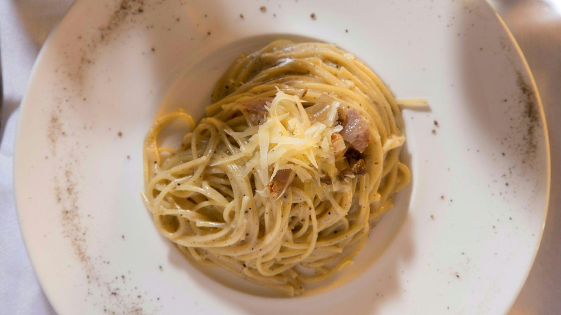 Photo-Gallery-Hotel-Oxford-Rome-restaurant-3