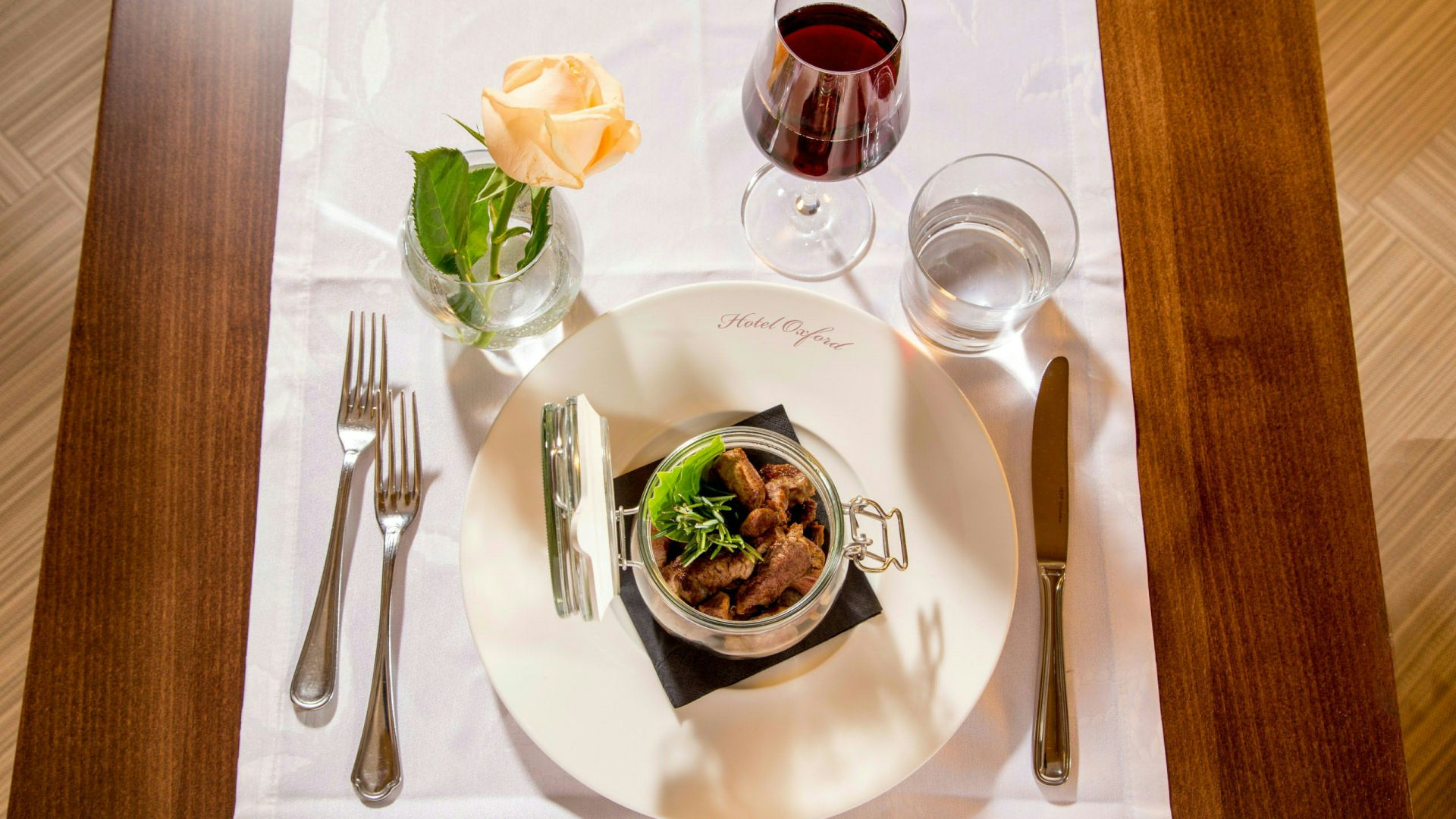Photo-Gallery-Hotel-Oxford-Rome-restaurant-6