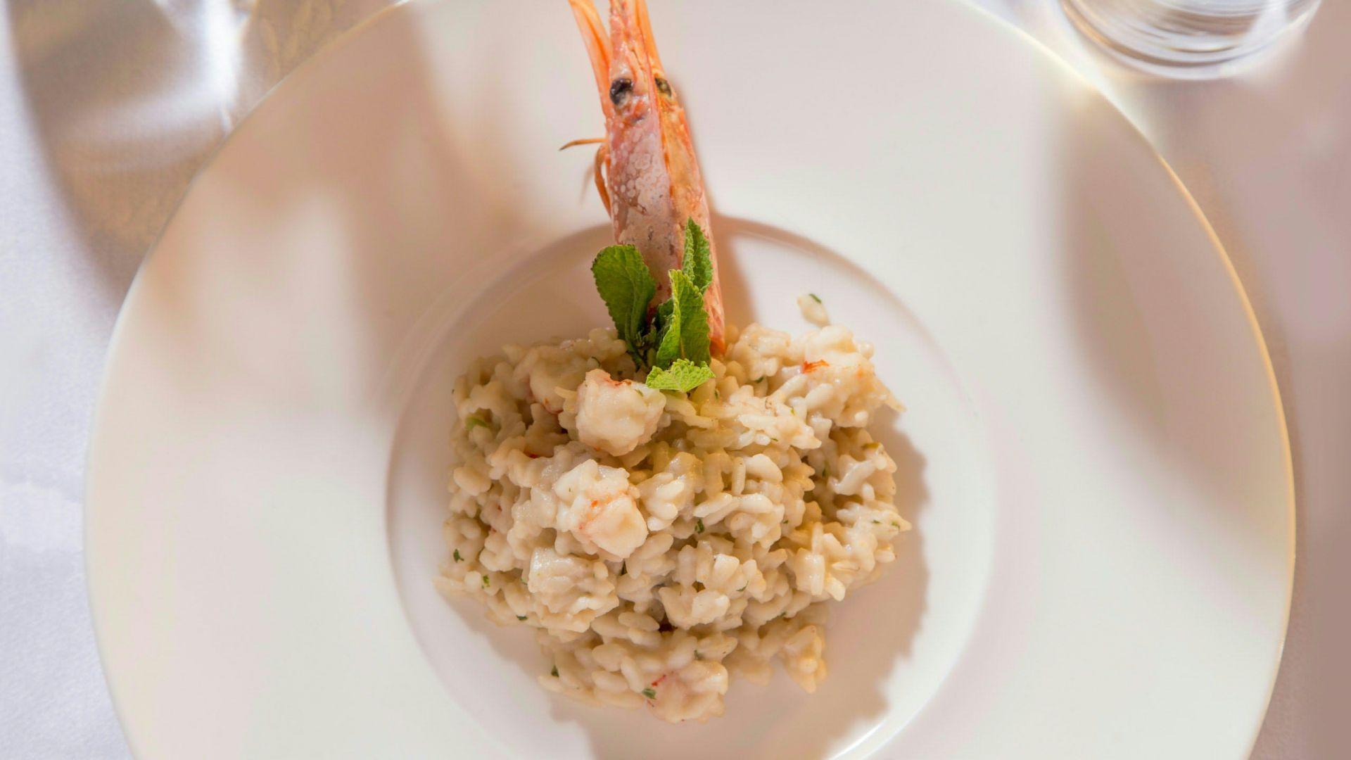 Photo-Gallery-Hotel-Oxford-Rome-restaurant-8