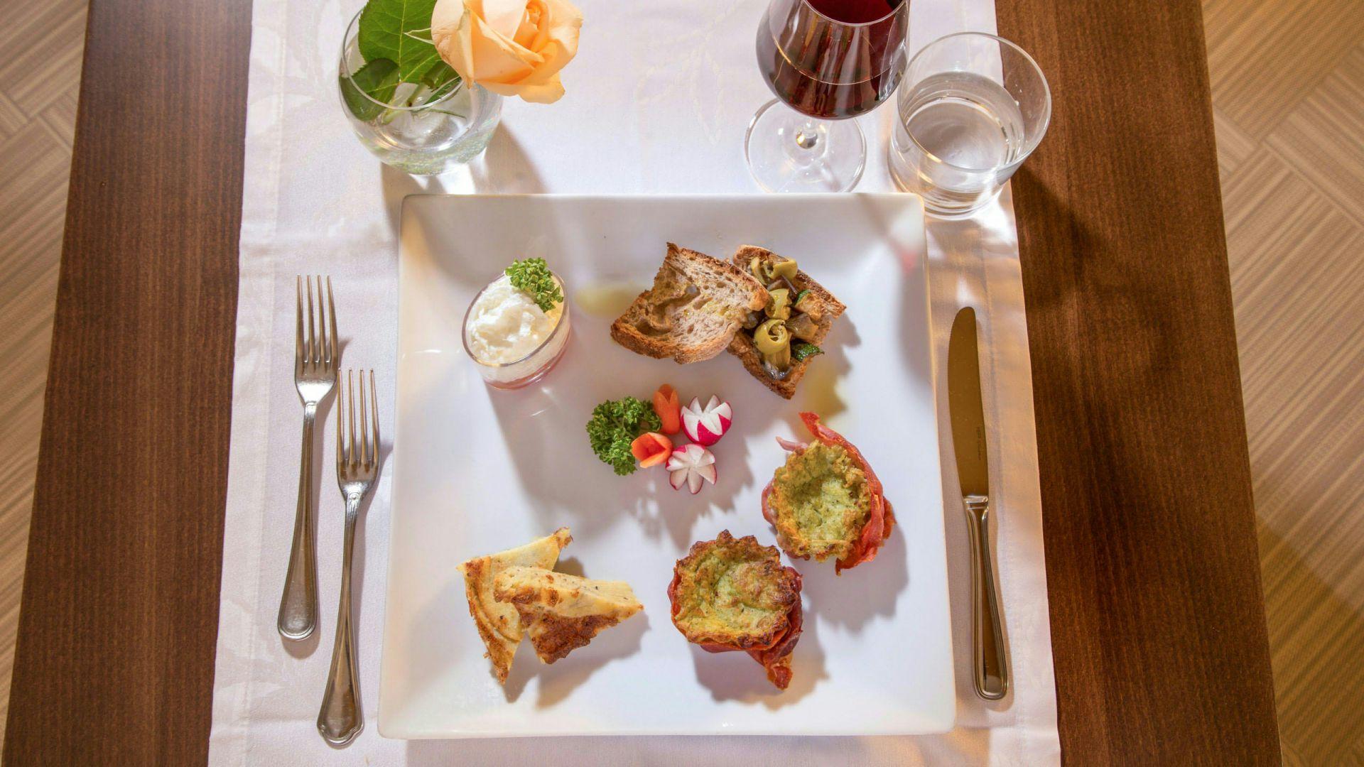 Photo-Gallery-Hotel-Oxford-Rome-restaurant-10