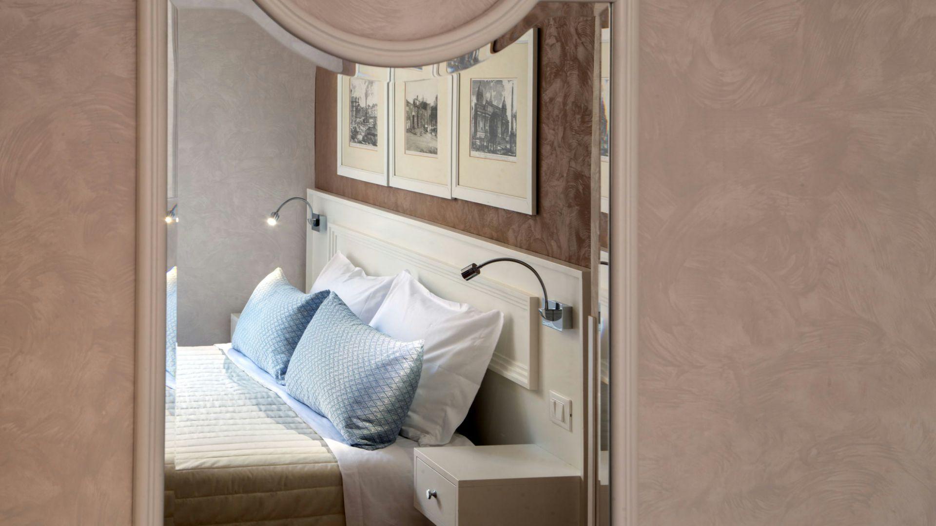 Foto-Hotel-Oxford-Roma-camera-9