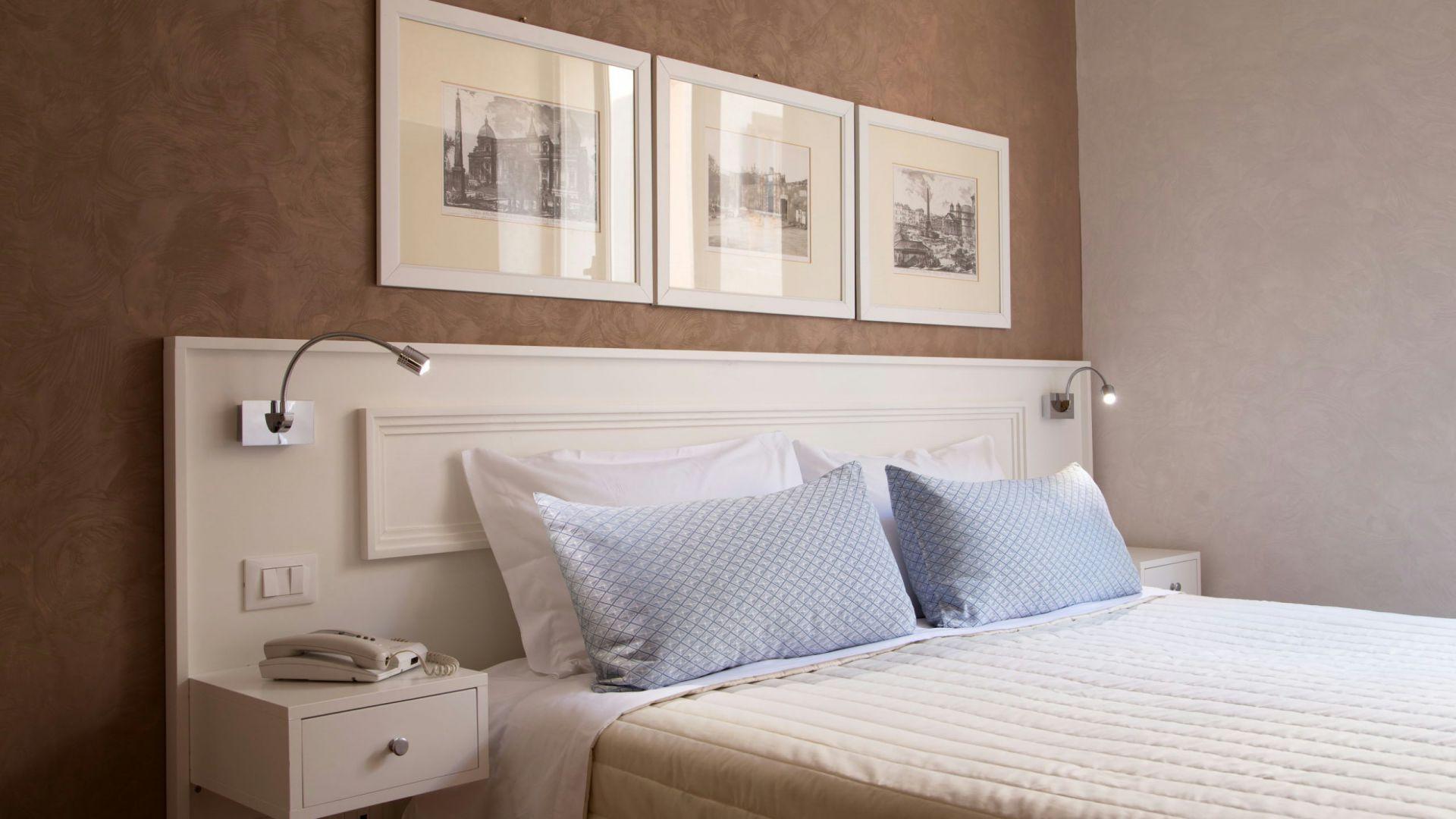 Foto-Galeria-Hotel-Oxford-Roma-quarto-11