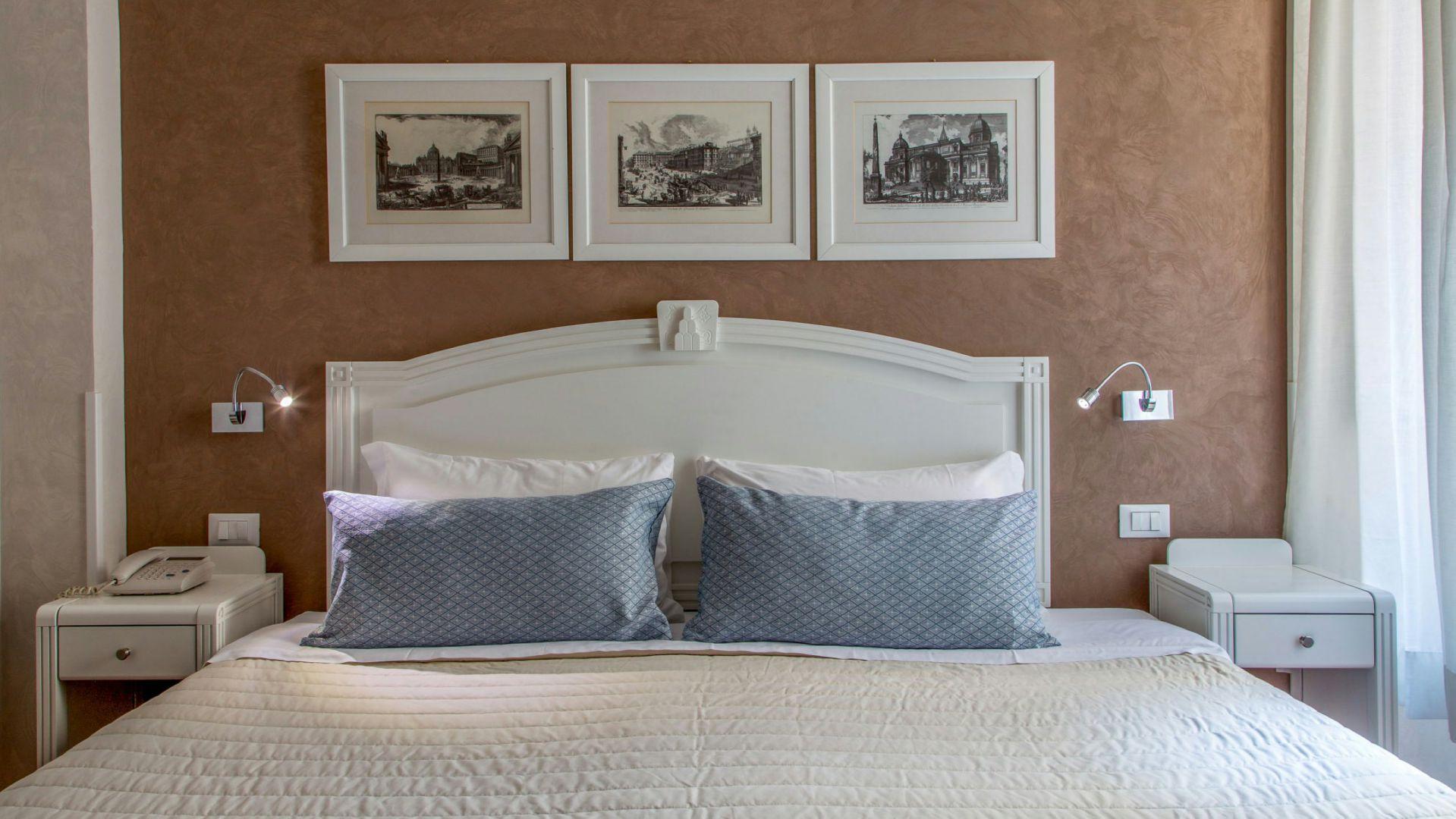 Foto-Hotel-Oxford-Roma-camera-13