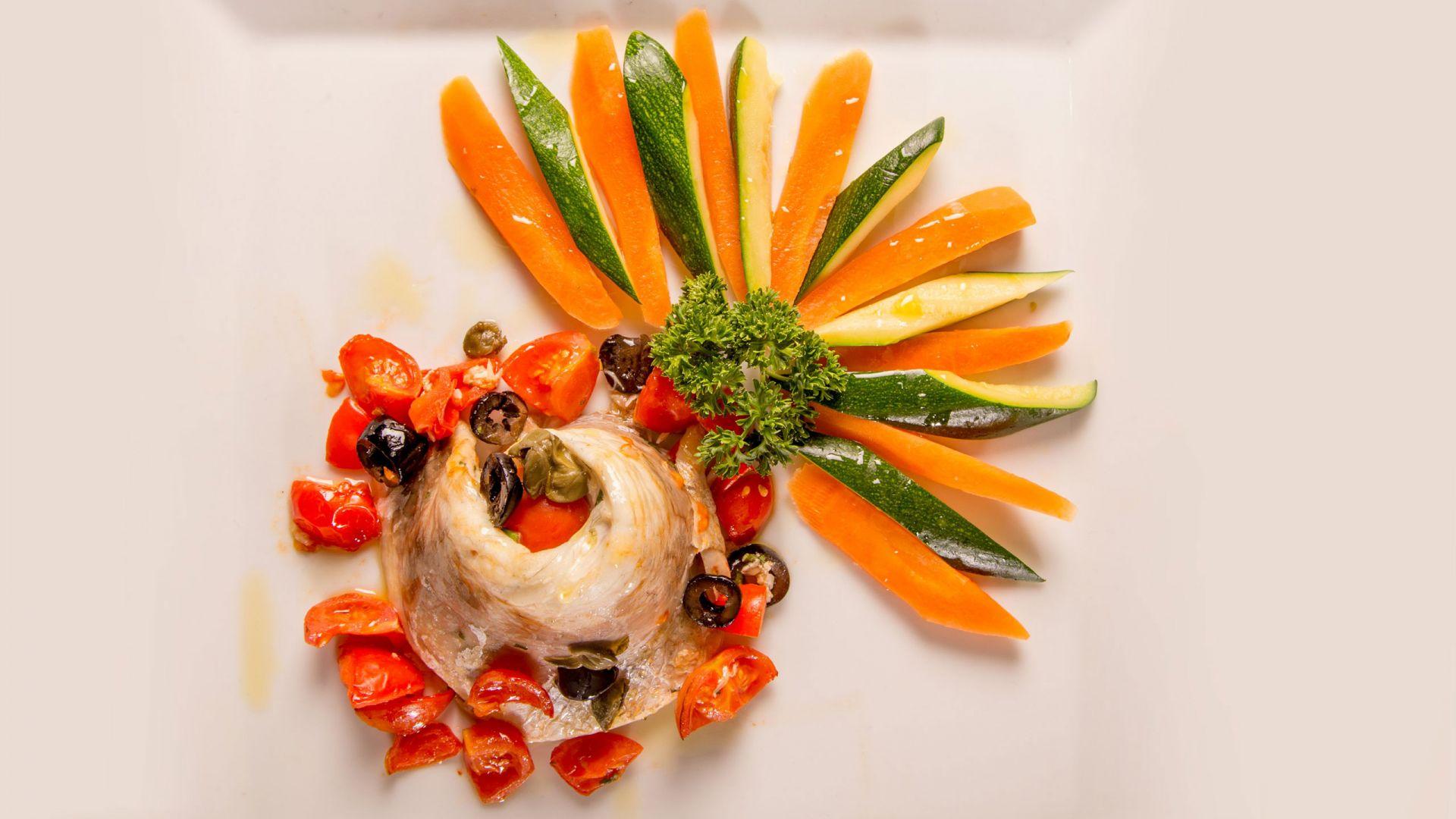 hotel-oxford-roma-ristorante-04.jpg