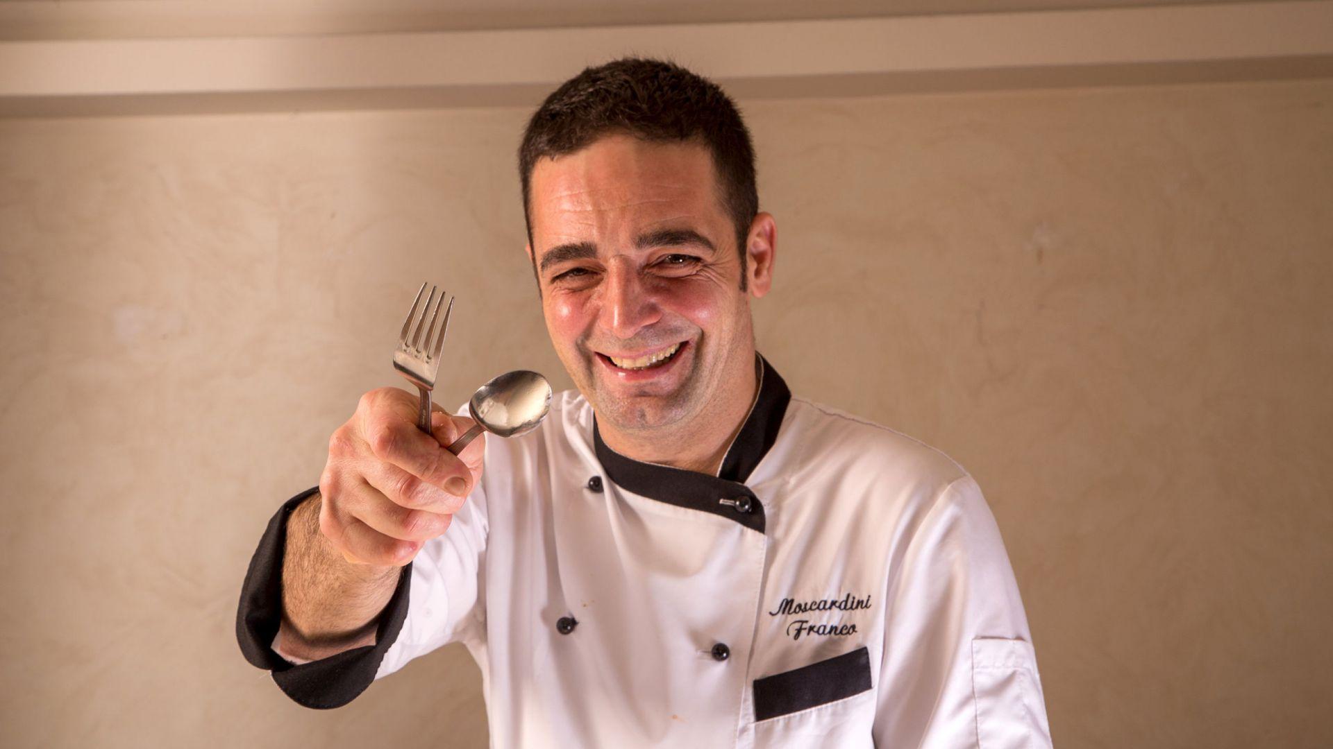 hotel-oxford-roma-ristorante-05