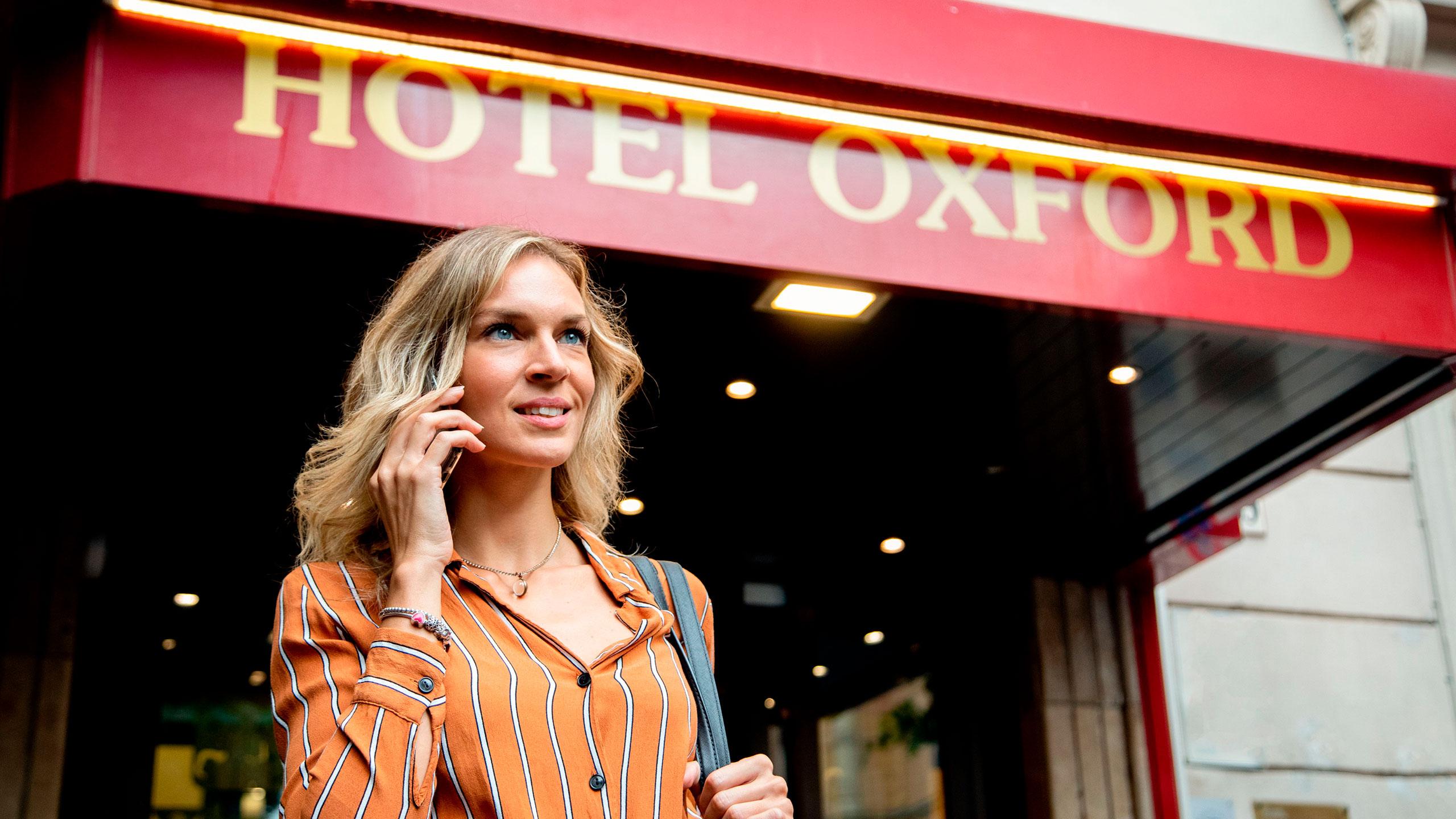 IMG-6591--Hotel-Oxofrd-Roma-Quart-Restaurant.jpg