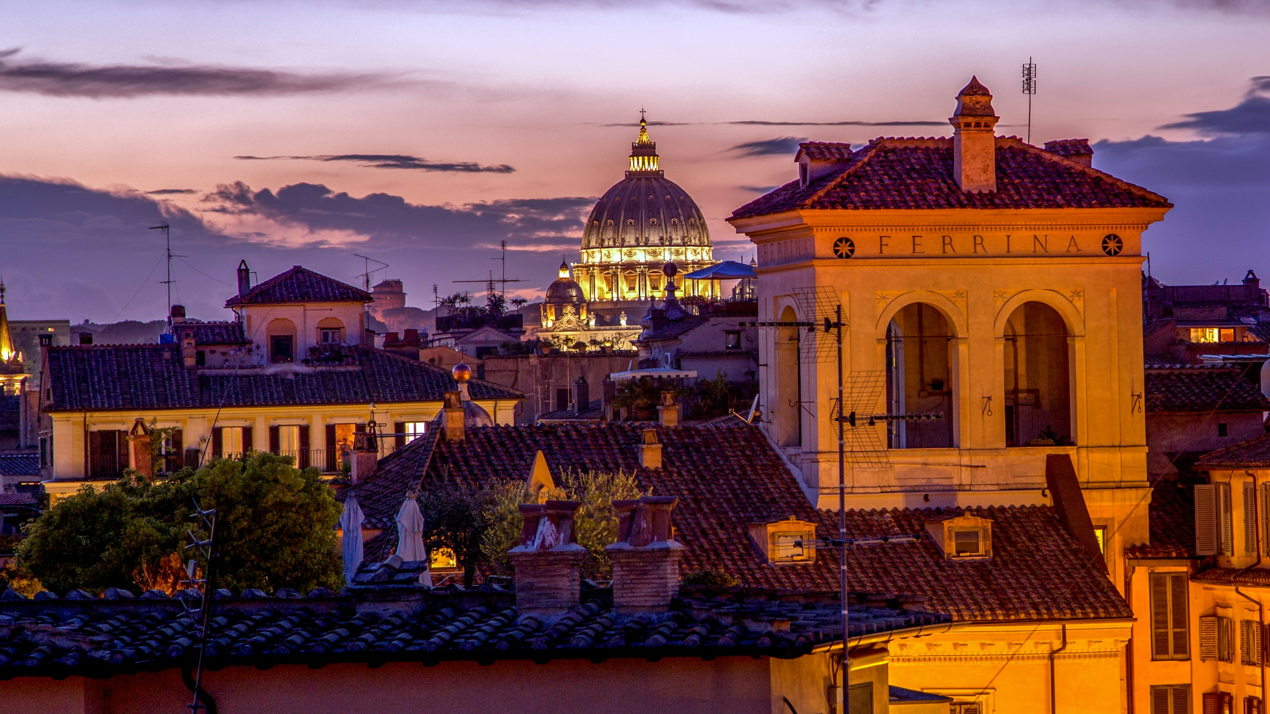 Photo-Hotel-Oxford-Rome-landscape-4