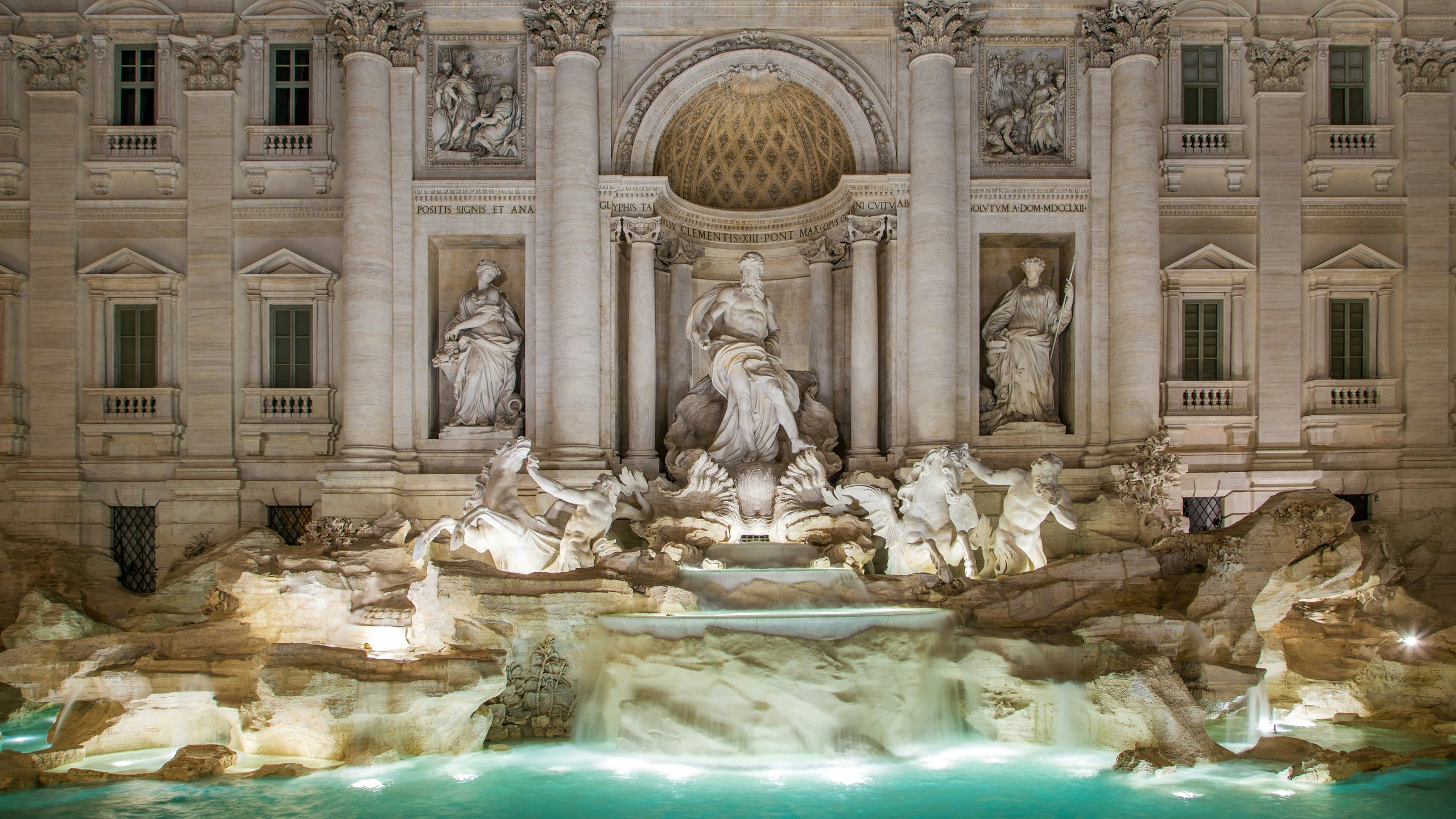Photo-Hotel-Oxford-Rome-trevi-fountain