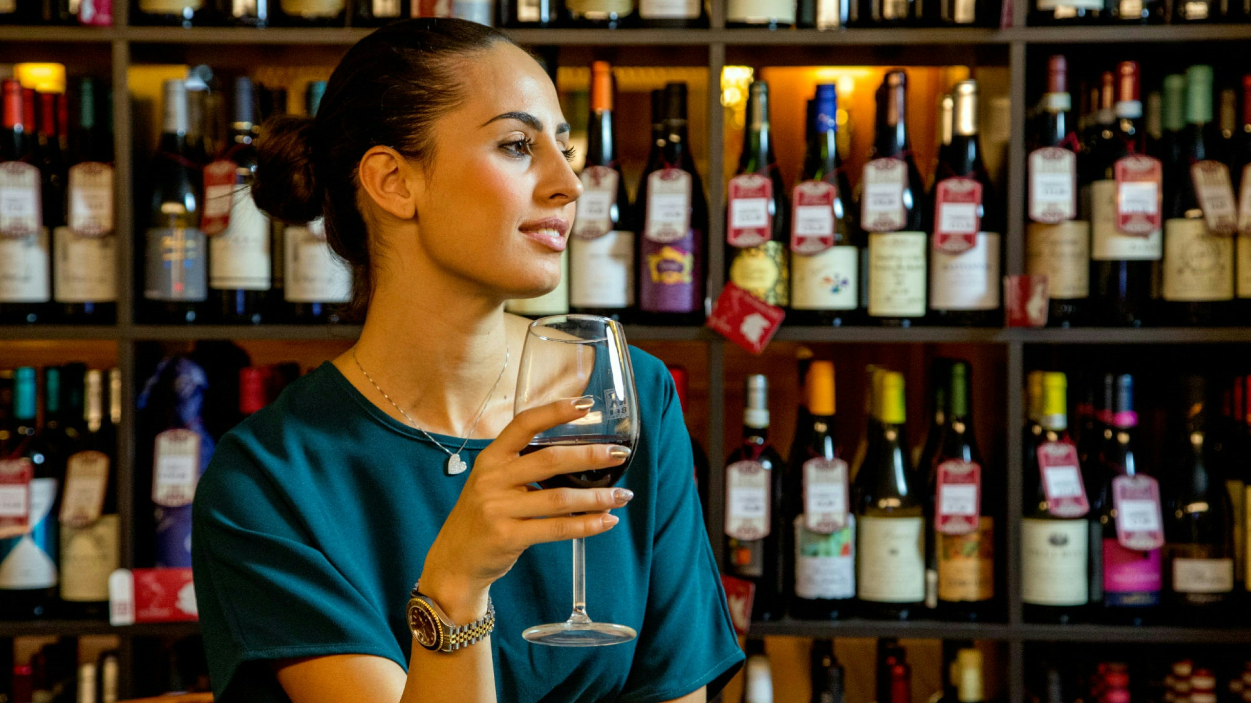 Photo-Hotel-Oxford-Rome-winebar-6
