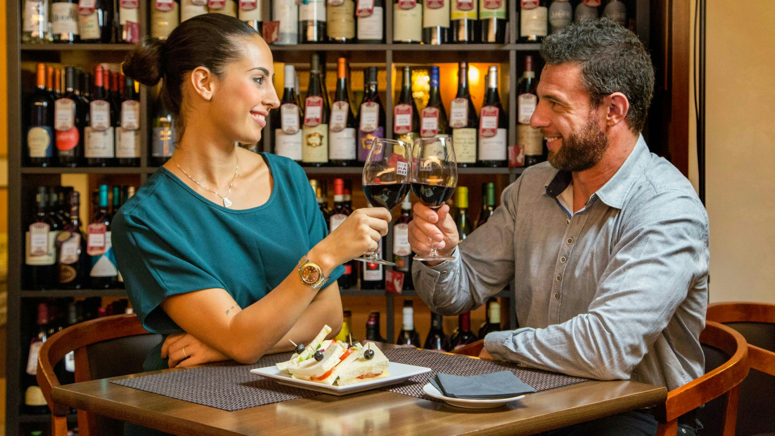 Photo-Hotel-Oxford-Rome-winebar-10