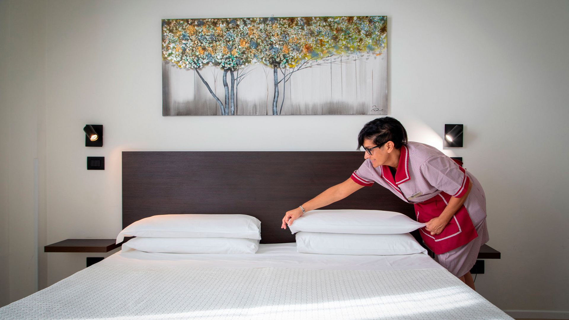 IMG-6211--Hotel-Oxofrd-Roma-Quart-Restaurant.jpg