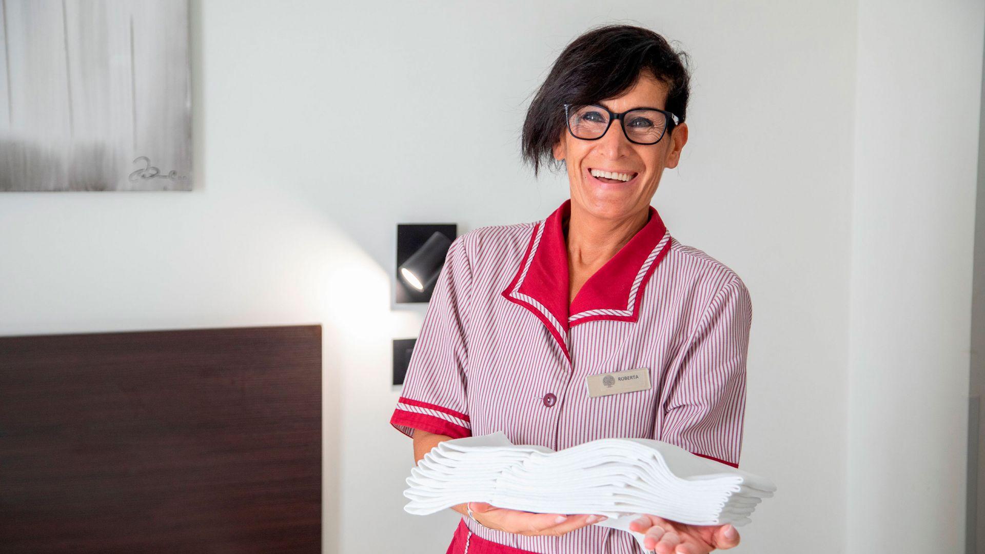 IMG-6216--Hotel-Oxofrd-Roma-Quart-Restaurant.jpg