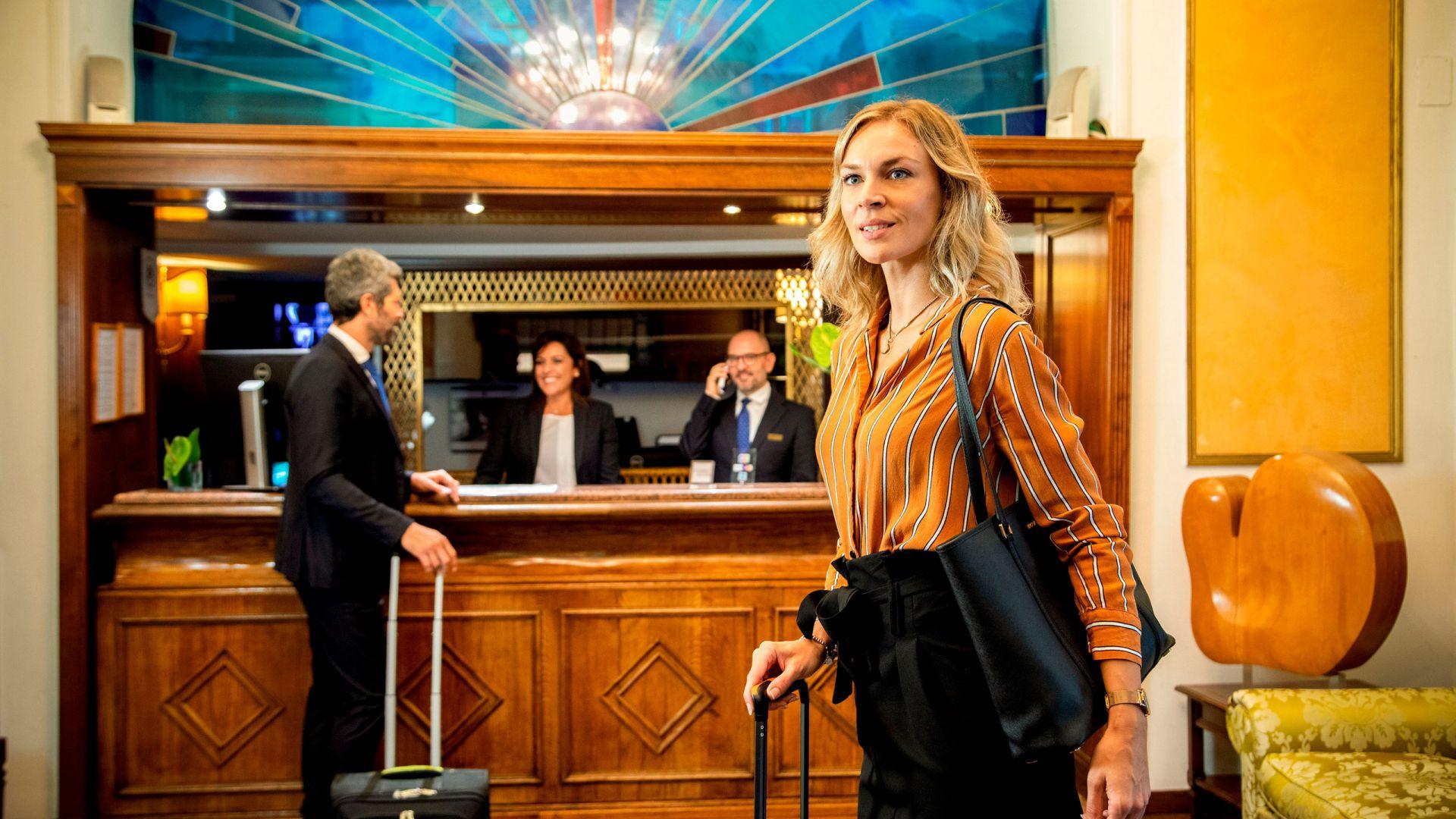 IMG-6522--Hotel-Oxofrd-Roma-Quart-Restaurant.jpg