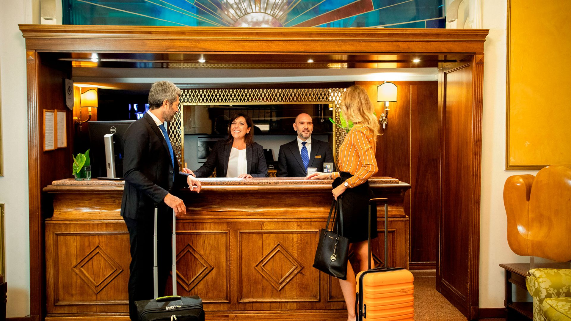 IMG-6541--Hotel-Oxofrd-Roma-Quart-Restaurant.jpg